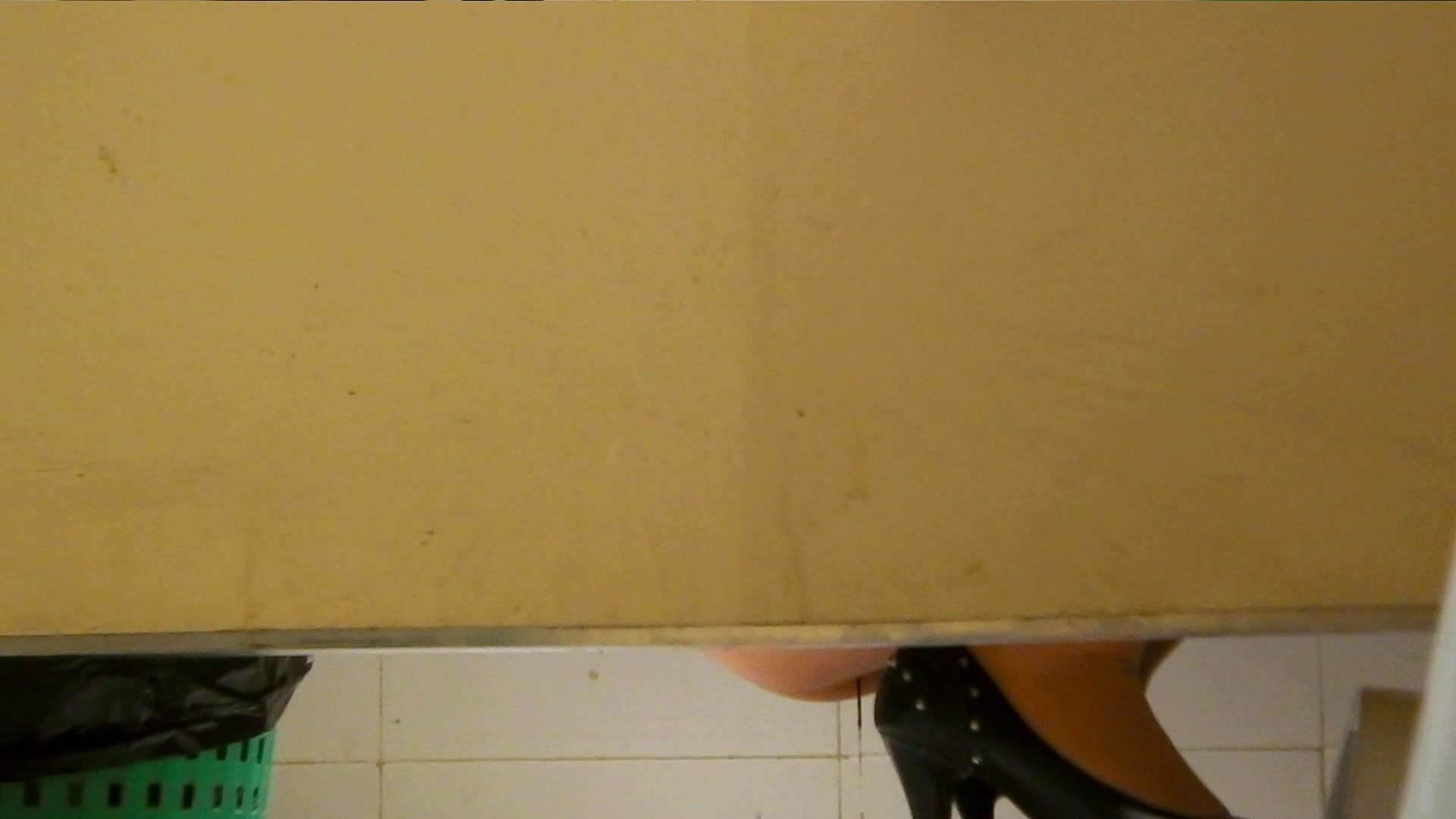 洗寿観音さんの 化粧室は四面楚歌Nol.4 洗面所 | エッチすぎるOL達  55連発 3