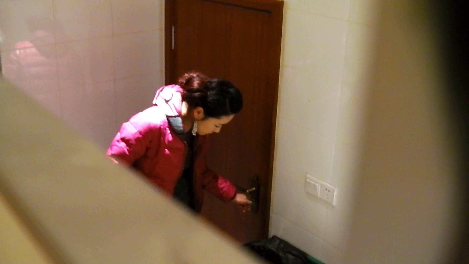 洗寿観音さんの 化粧室は四面楚歌Nol.4 洗面所  55連発 16