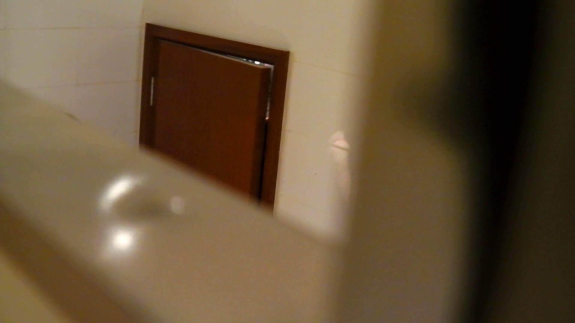 洗寿観音さんの 化粧室は四面楚歌Nol.4 洗面所 | エッチすぎるOL達  55連発 19