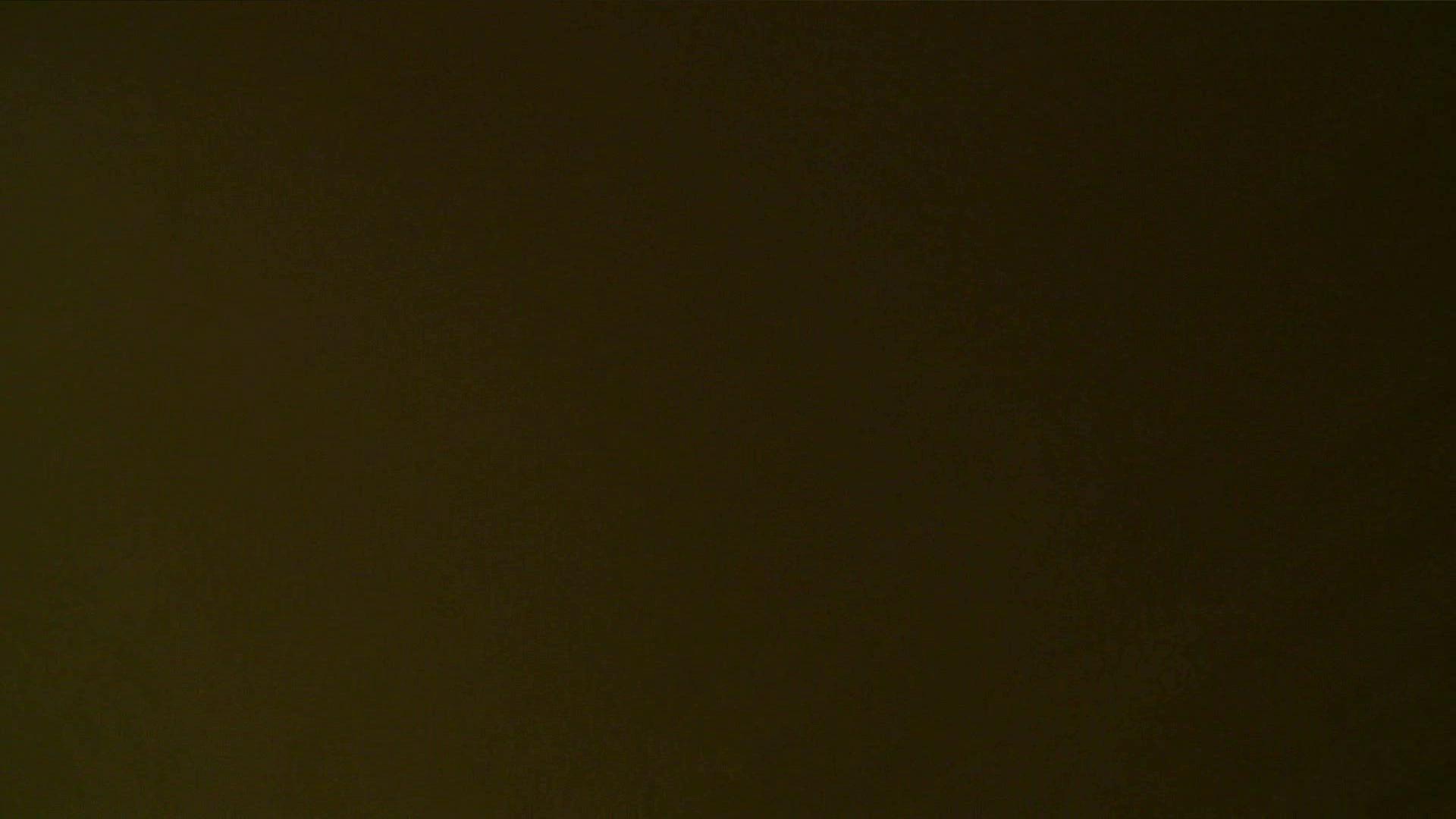 洗寿観音さんの 化粧室は四面楚歌Nol.4 洗面所  55連発 22