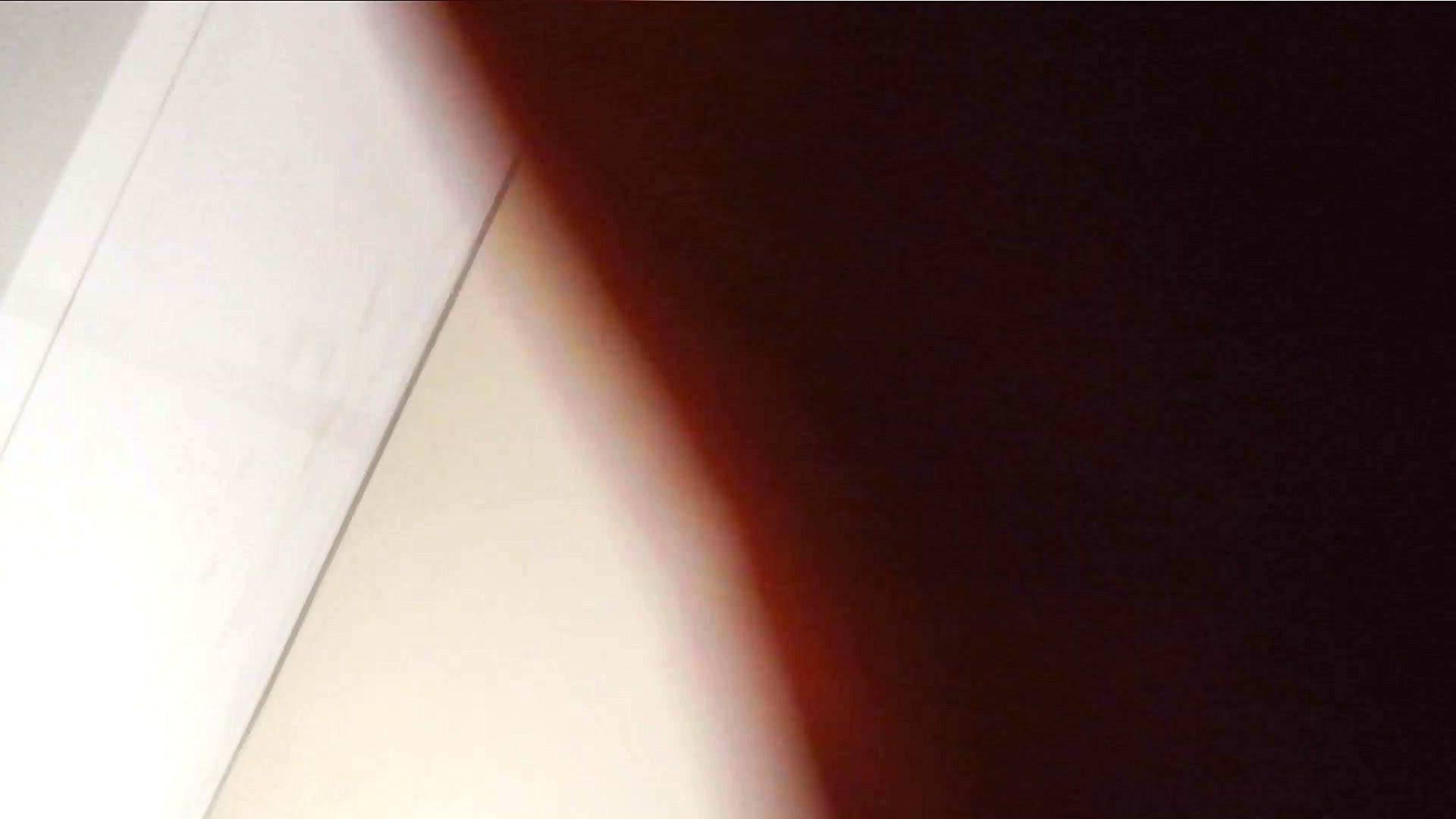 洗寿観音さんの 化粧室は四面楚歌Nol.4 洗面所  55連発 26