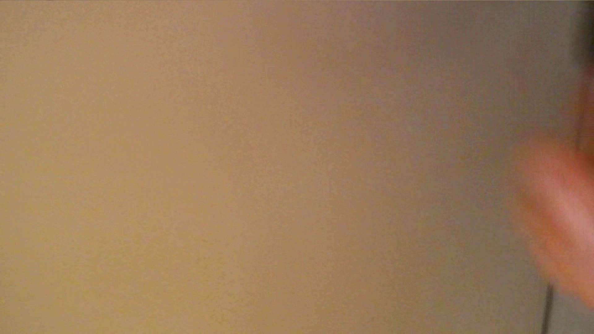 洗寿観音さんの 化粧室は四面楚歌Nol.4 洗面所  55連発 28