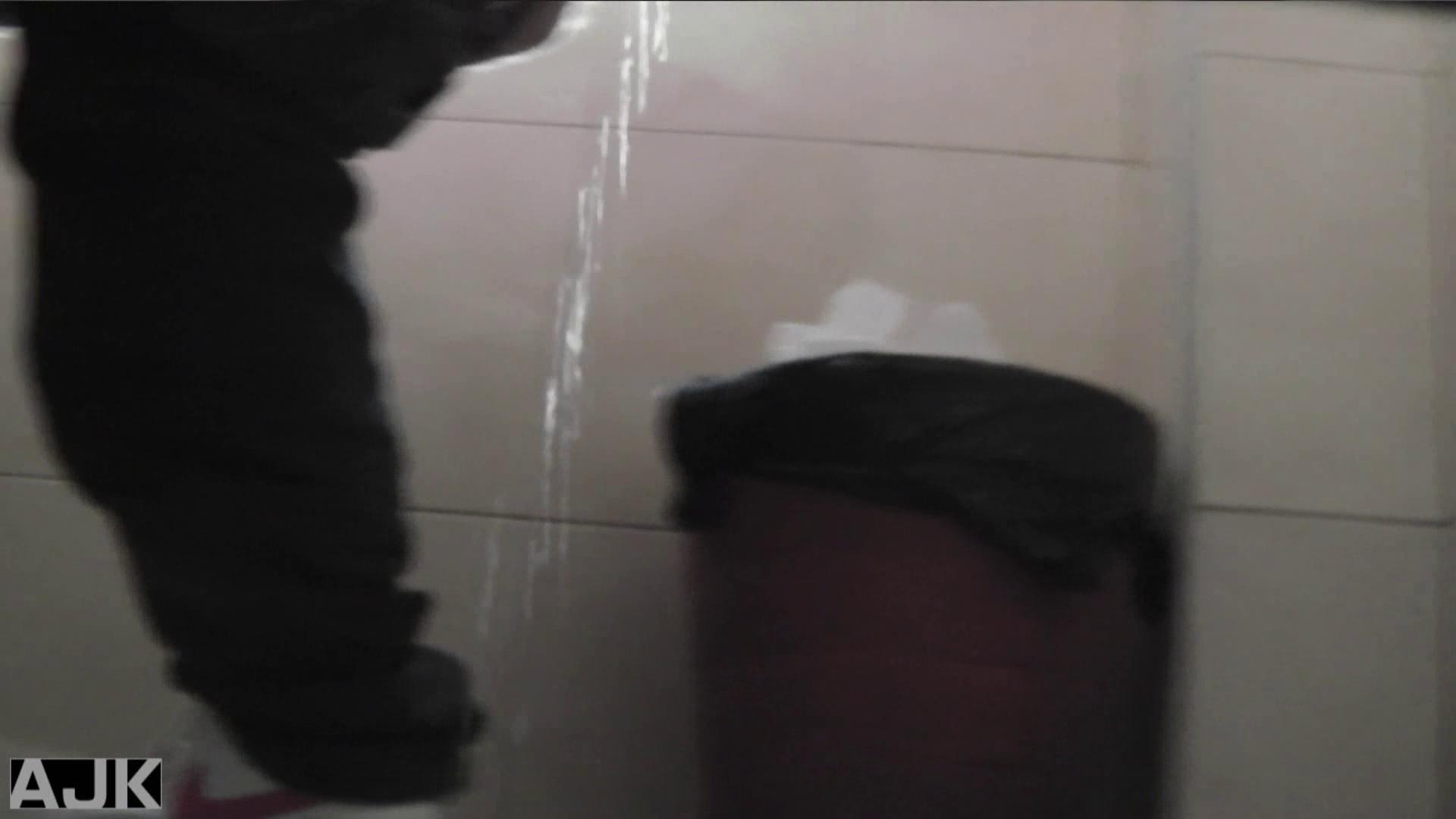隣国上階級エリアの令嬢たちが集うデパートお手洗い Vol.09 お手洗い  32連発 4