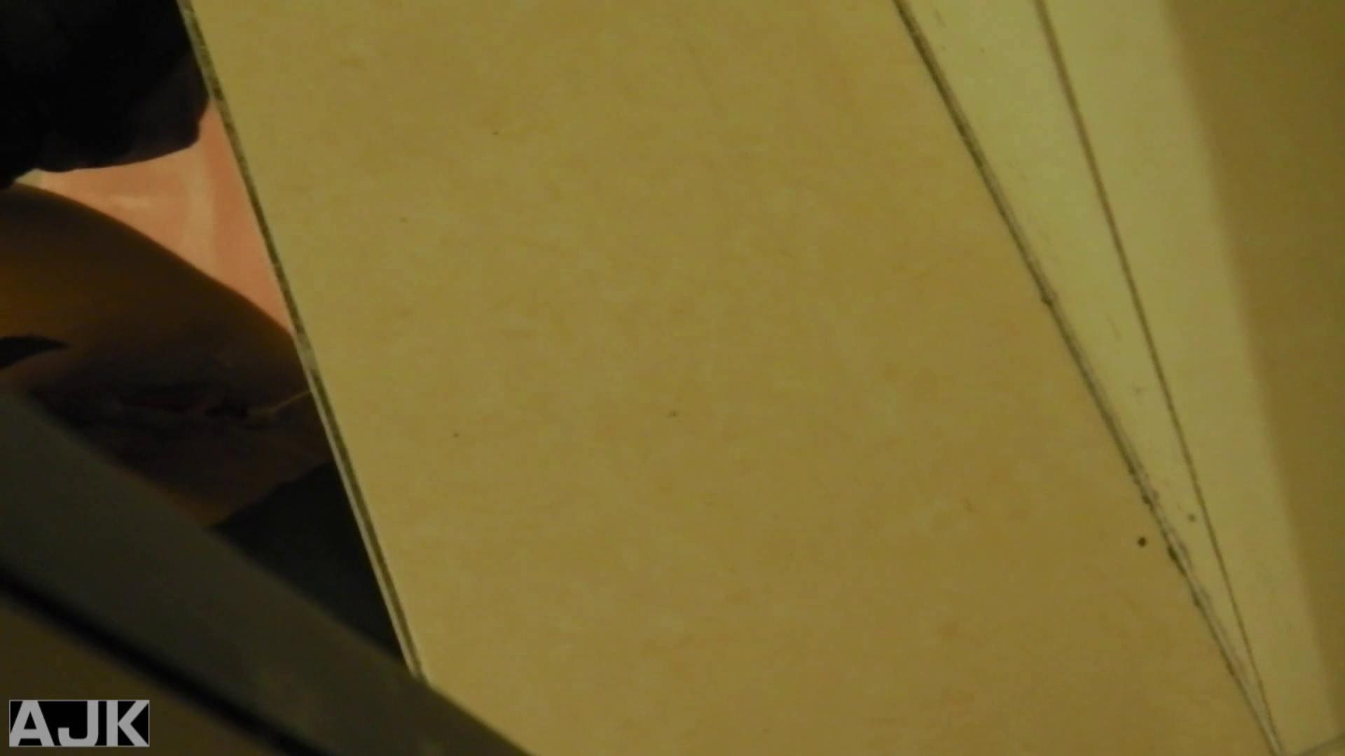 隣国上階級エリアの令嬢たちが集うデパートお手洗い Vol.09 お手洗い  32連発 26
