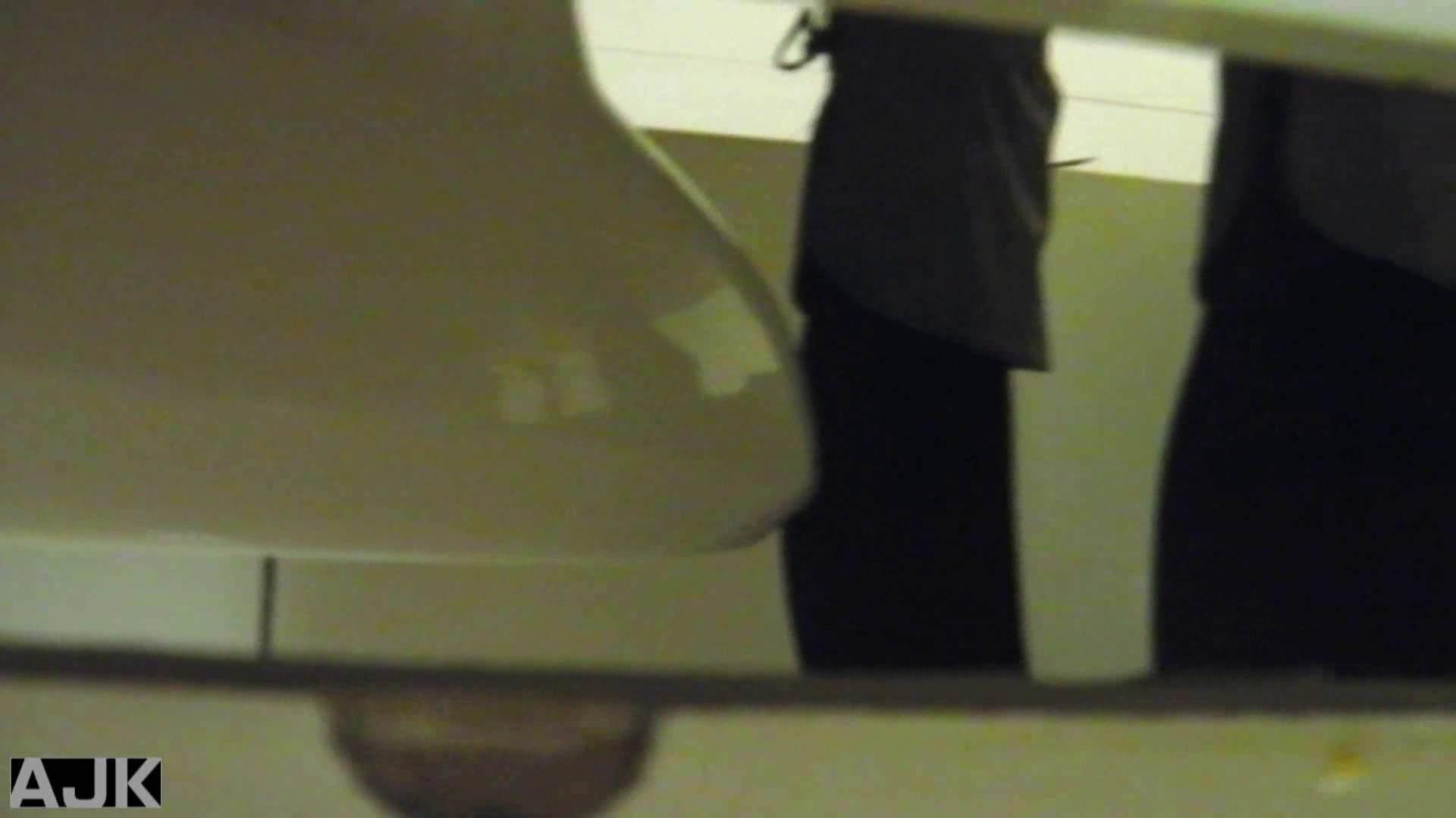 隣国上階級エリアの令嬢たちが集うデパートお手洗い Vol.11 お手洗い  42連発 6