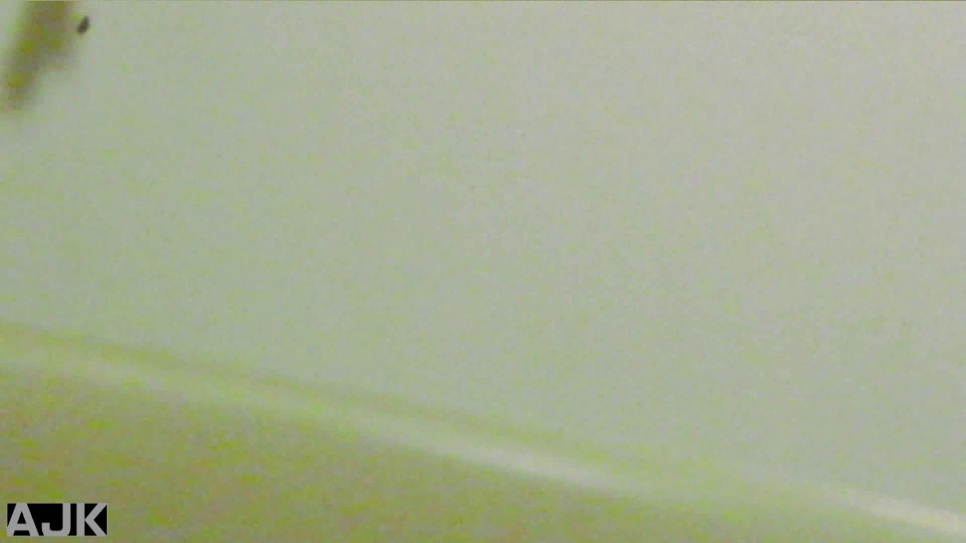 隣国上階級エリアの令嬢たちが集うデパートお手洗い Vol.11 お手洗い  42連発 8