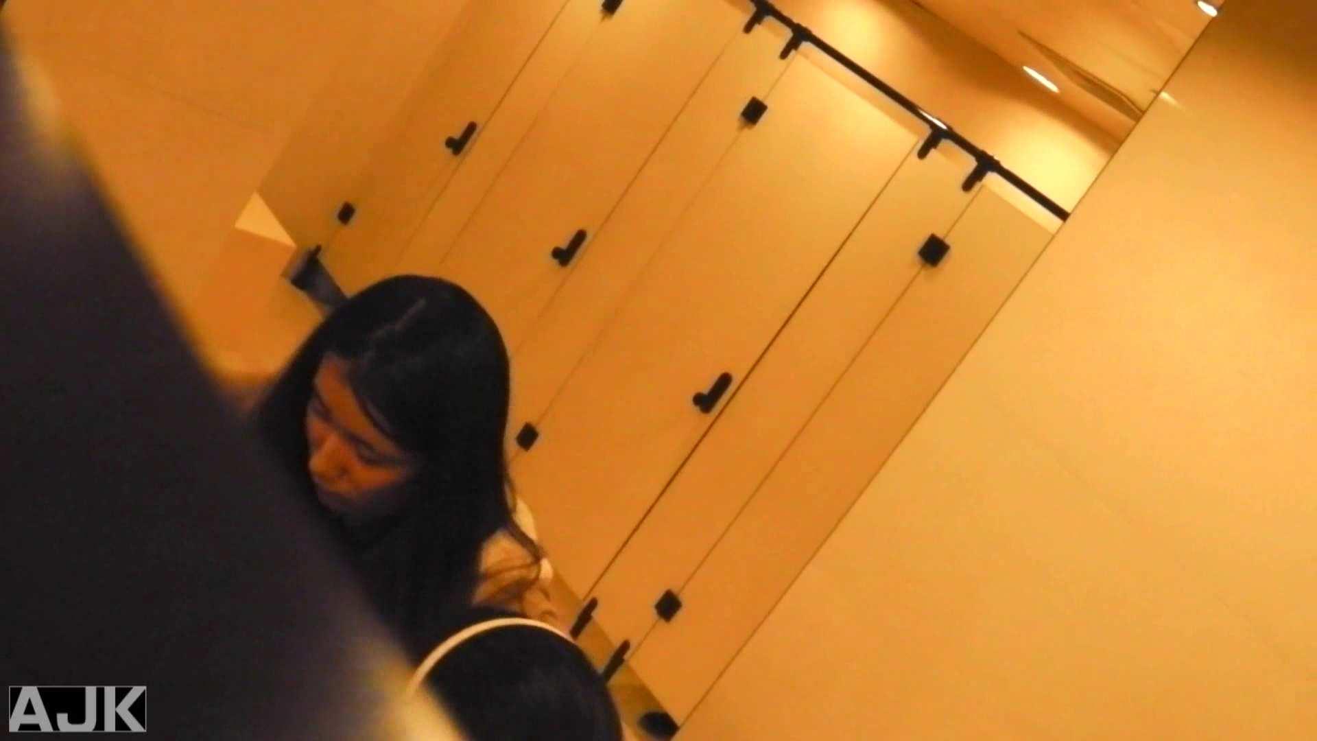 隣国上階級エリアの令嬢たちが集うデパートお手洗い Vol.11 お手洗い  42連発 16
