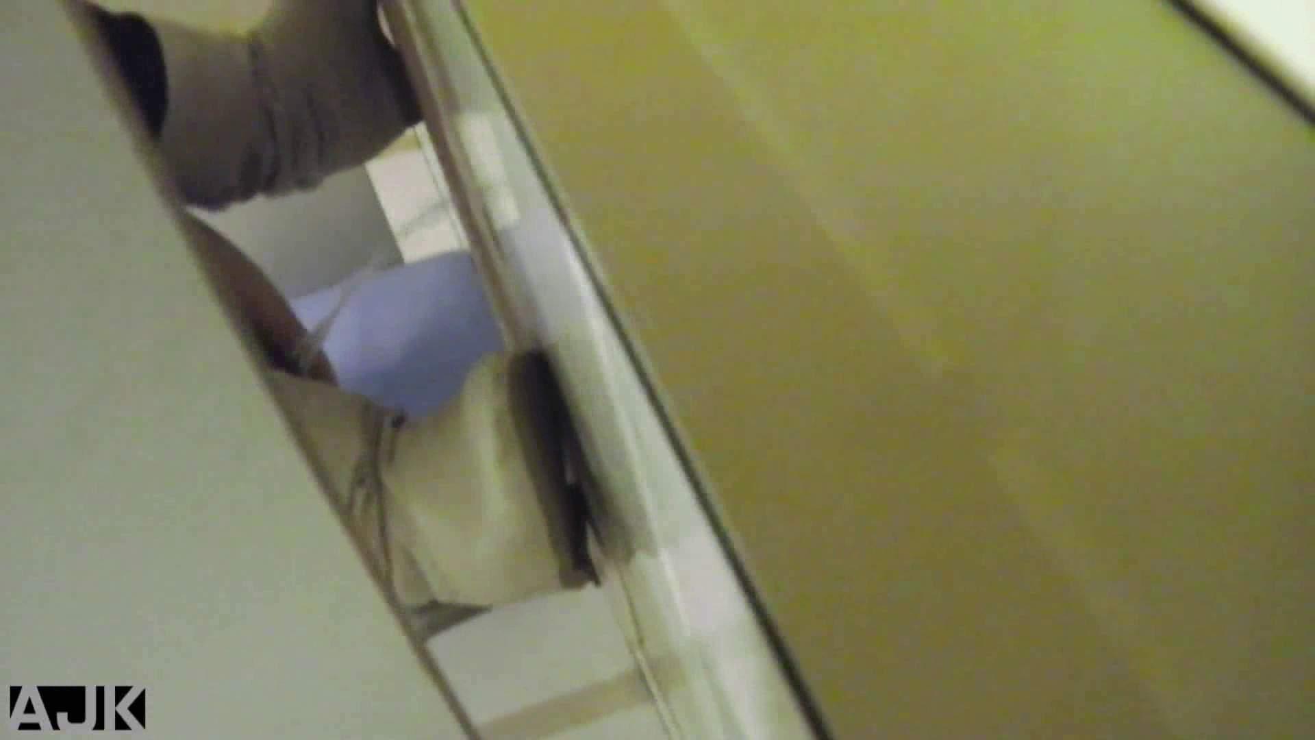 隣国上階級エリアの令嬢たちが集うデパートお手洗い Vol.11 お手洗い  42連発 34