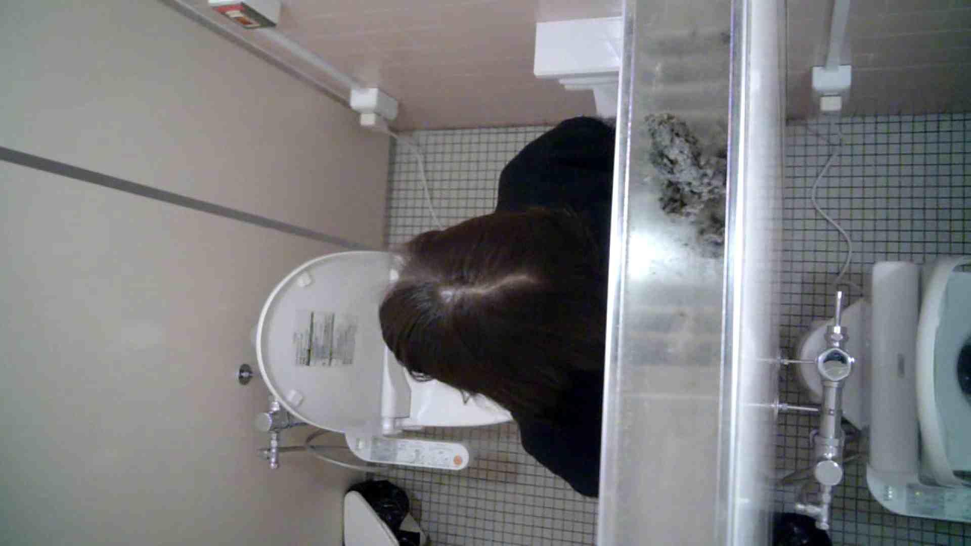 某有名大学女性洗面所 vol.25 洗面所  87連発 8