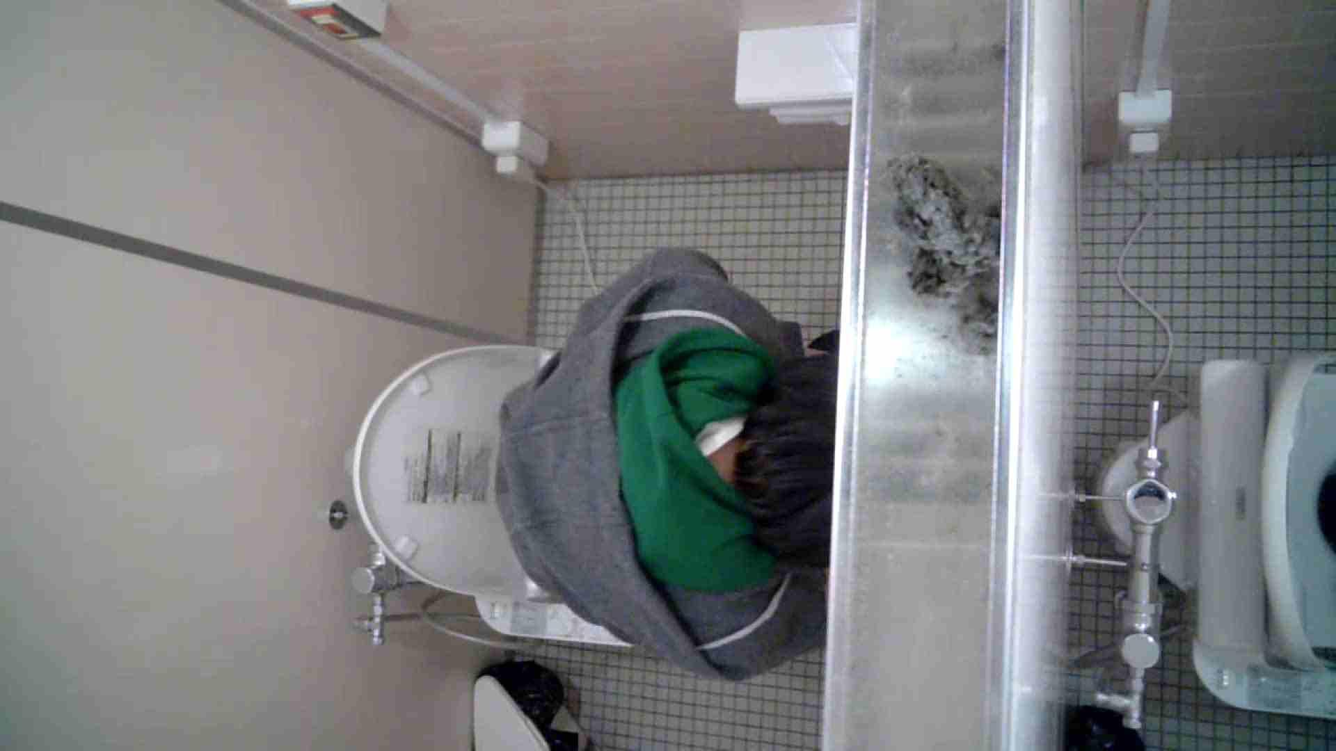 某有名大学女性洗面所 vol.25 洗面所 | エッチすぎるOL達  87連発 17
