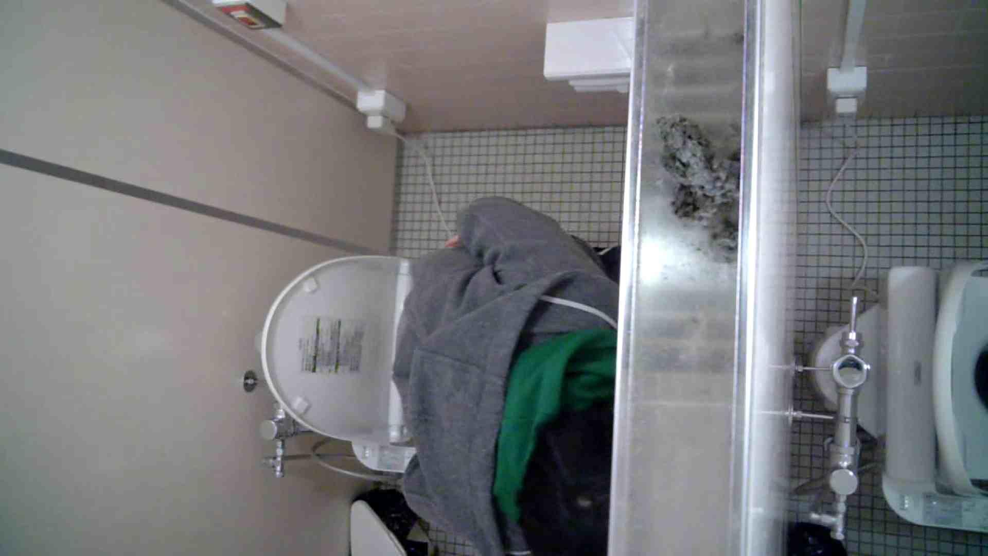 某有名大学女性洗面所 vol.25 洗面所 | エッチすぎるOL達  87連発 19