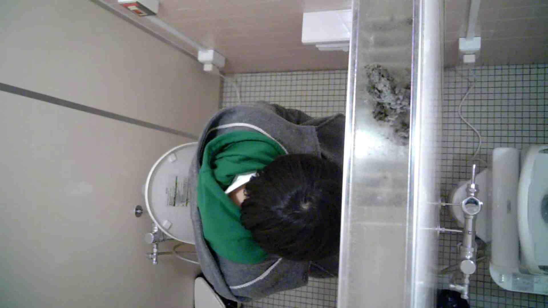 某有名大学女性洗面所 vol.25 洗面所 | エッチすぎるOL達  87連発 21