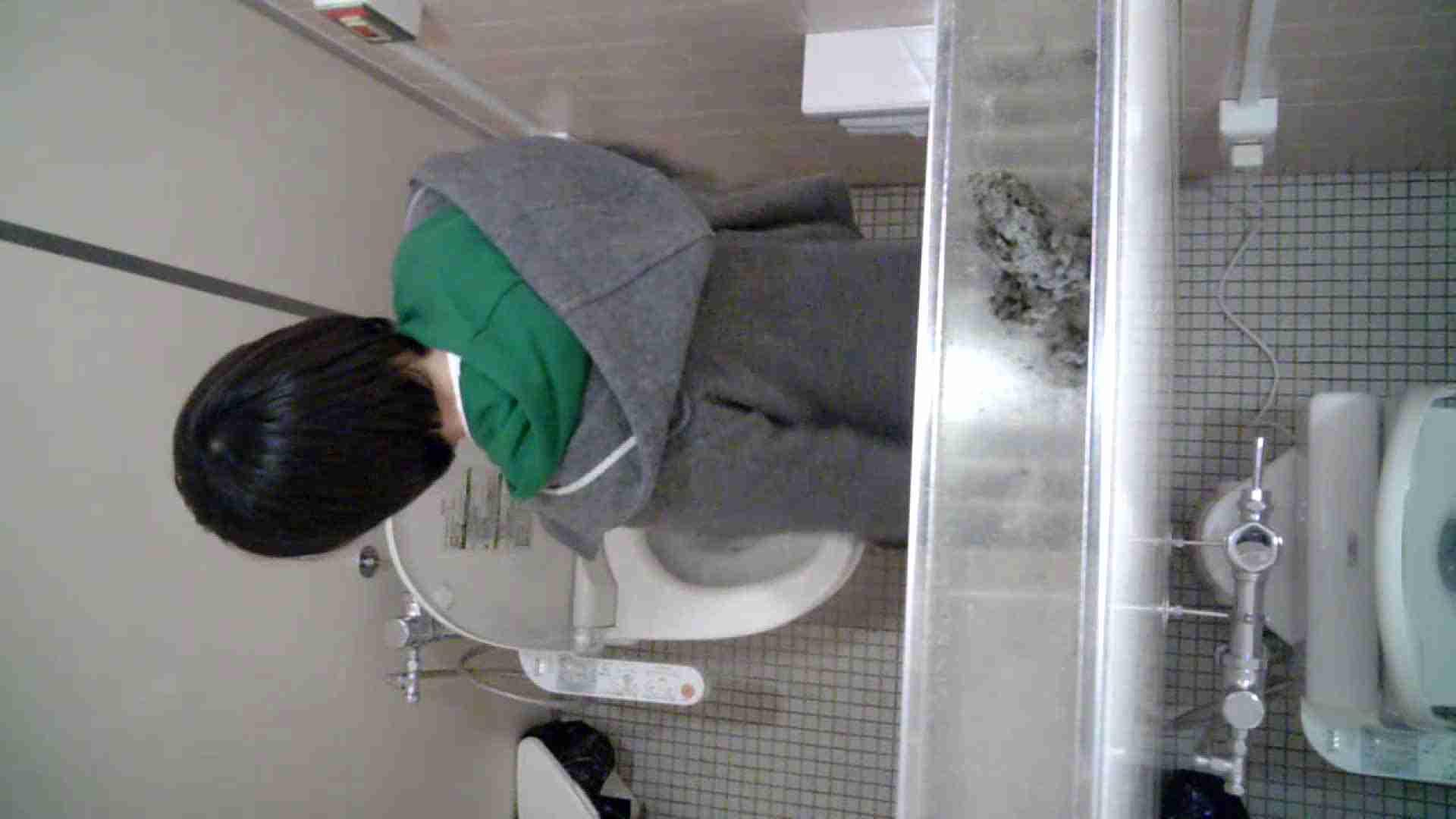 某有名大学女性洗面所 vol.25 洗面所 | エッチすぎるOL達  87連発 23