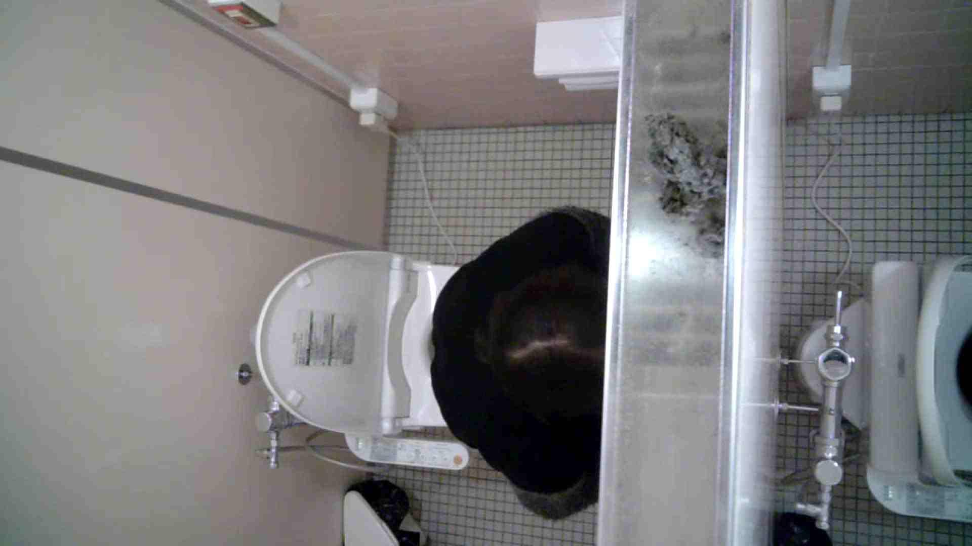 某有名大学女性洗面所 vol.25 洗面所 | エッチすぎるOL達  87連発 83