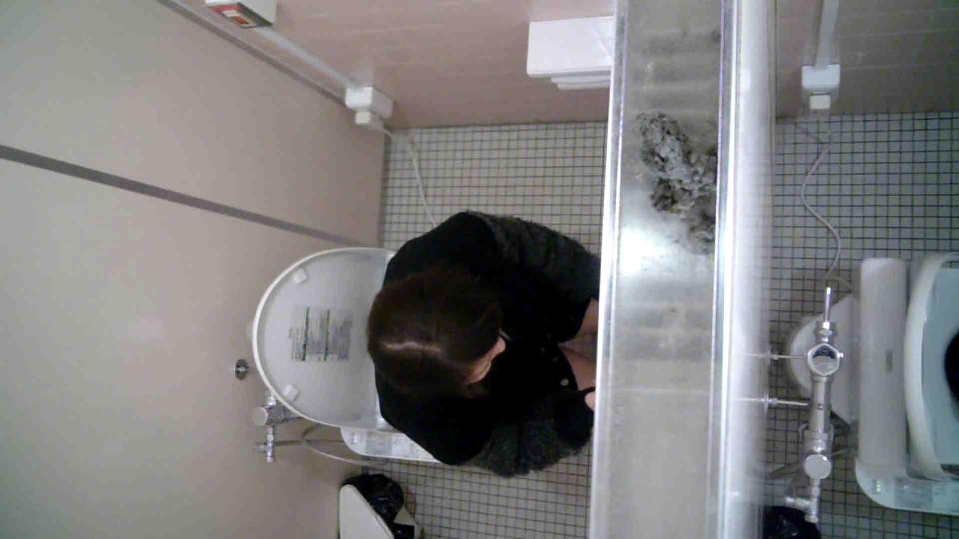 某有名大学女性洗面所 vol.25 洗面所 | エッチすぎるOL達  87連発 85