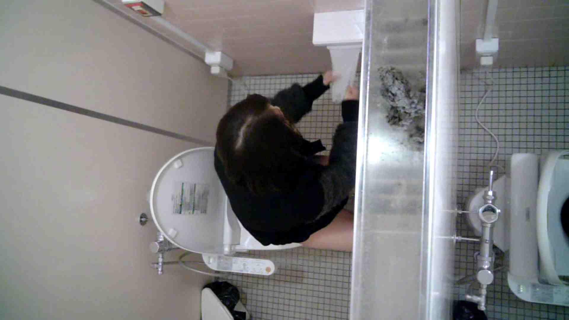 某有名大学女性洗面所 vol.25 洗面所 | エッチすぎるOL達  87連発 87