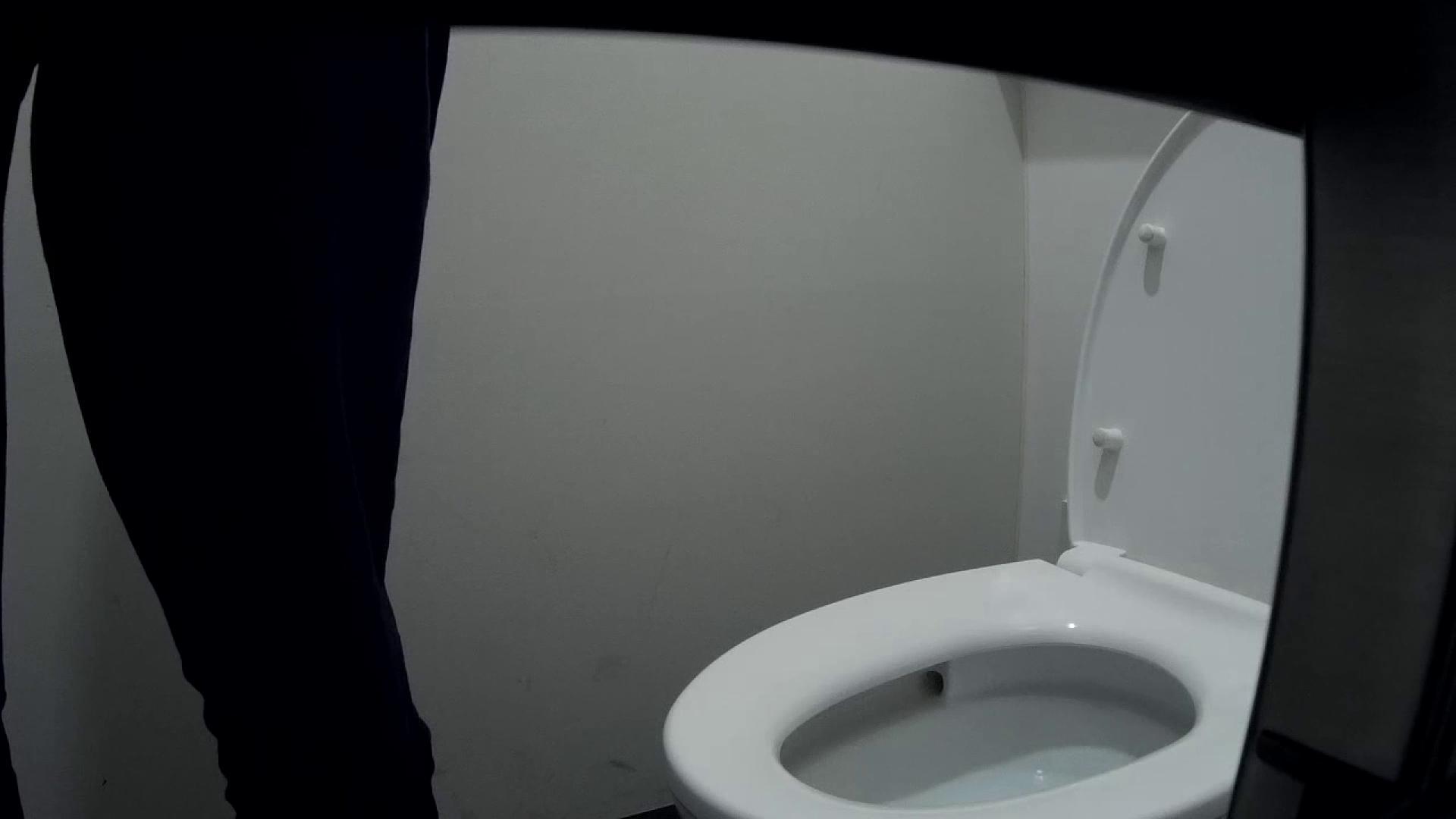有名大学女性洗面所 vol.50 個室には3つの「目」があるみたいです。 エッチすぎるOL達 われめAV動画紹介 94連発 44
