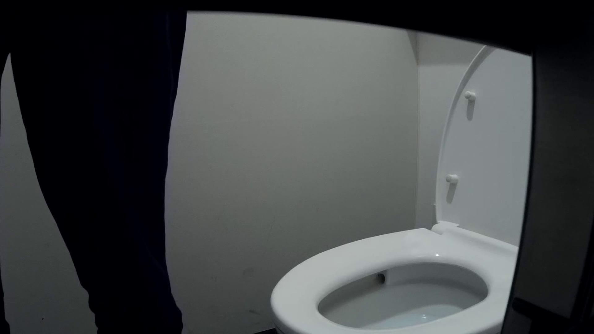 有名大学女性洗面所 vol.50 個室には3つの「目」があるみたいです。 エロくん潜入 スケベ動画紹介 94連発 45