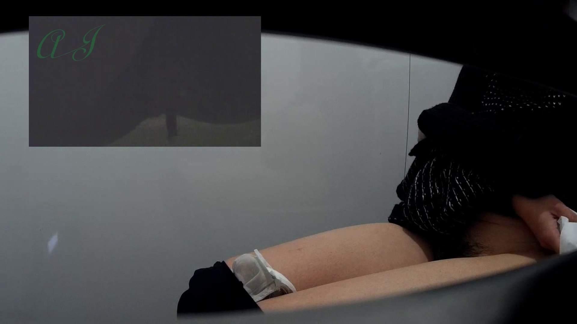【17位 2016】有名大学女性洗面所 vol.60 洗面所 セックス画像 107連発 44
