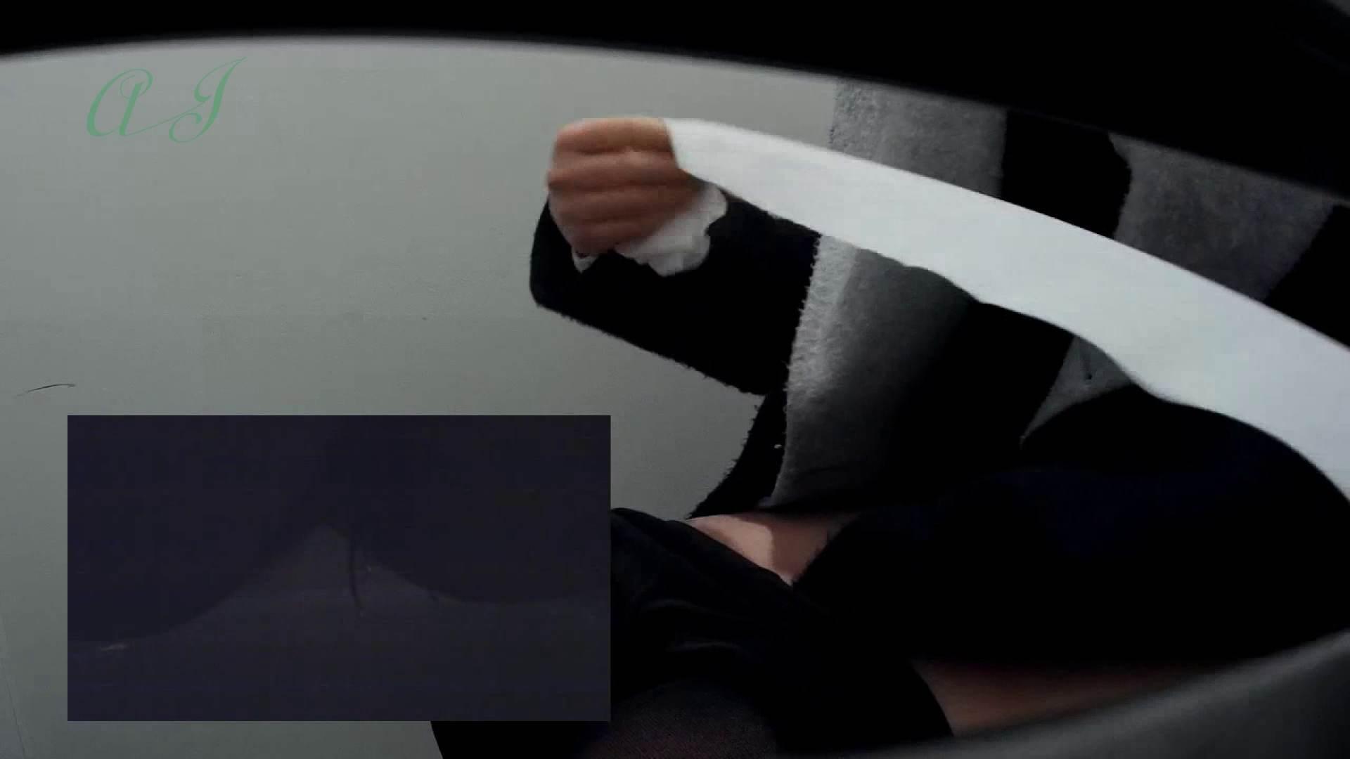 【17位 2016】有名大学女性洗面所 vol.60 エロくん潜入 アダルト動画キャプチャ 107連発 105