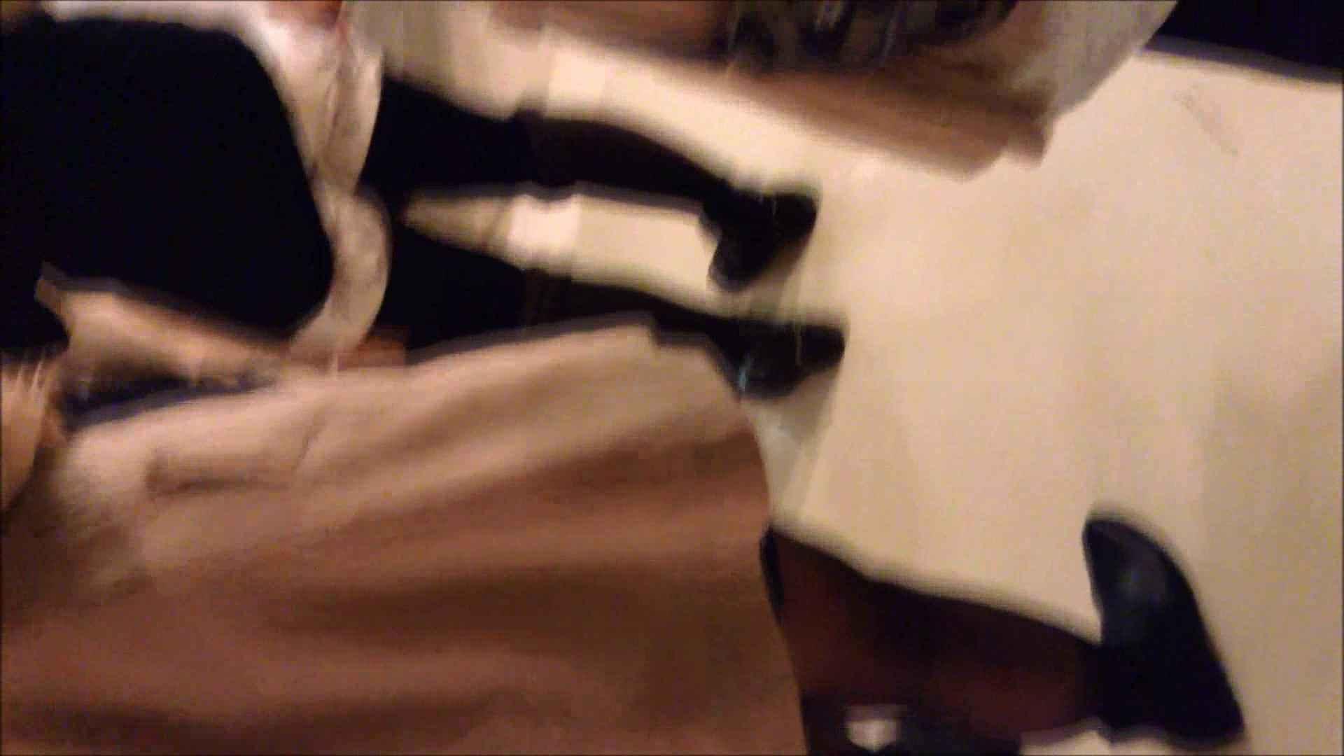 女子洗面所行列潜入記 Vol.01 エッチすぎるOL達 隠し撮りオマンコ動画紹介 21連発 6