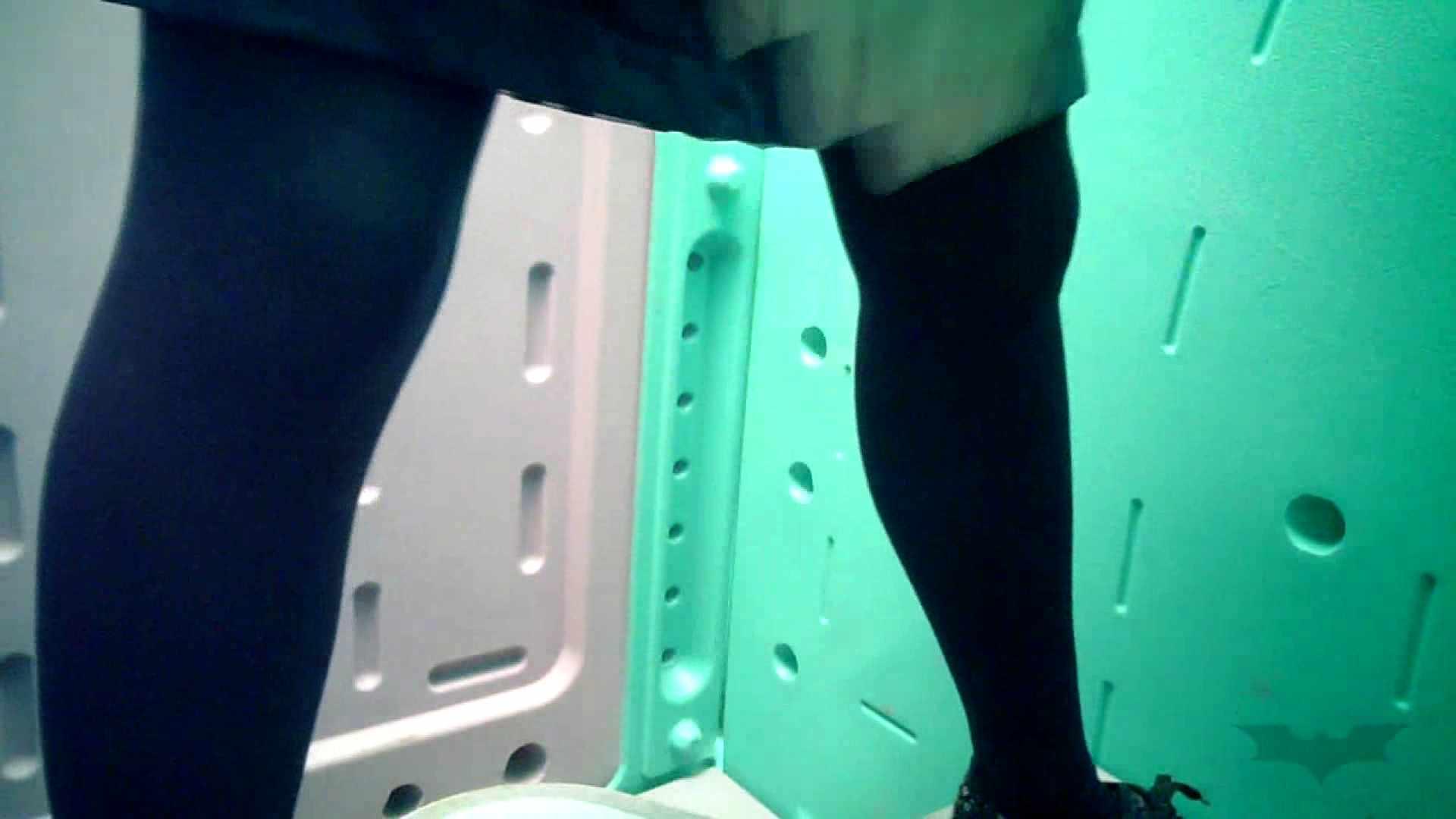 痴態洗面所 Vol.06 中が「マジヤバいヨネ!」洗面所 エッチすぎるOL達  58連発 6