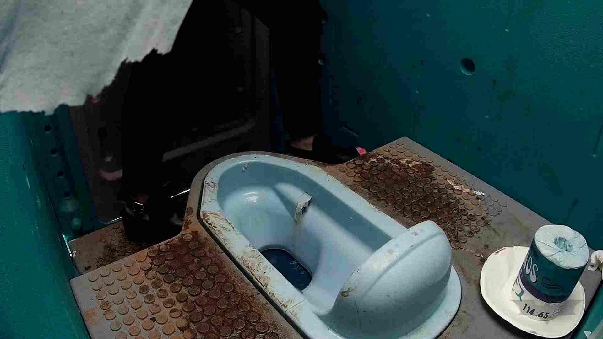 痴態洗面所 Vol.06 中が「マジヤバいヨネ!」洗面所 エッチすぎるOL達  58連発 20