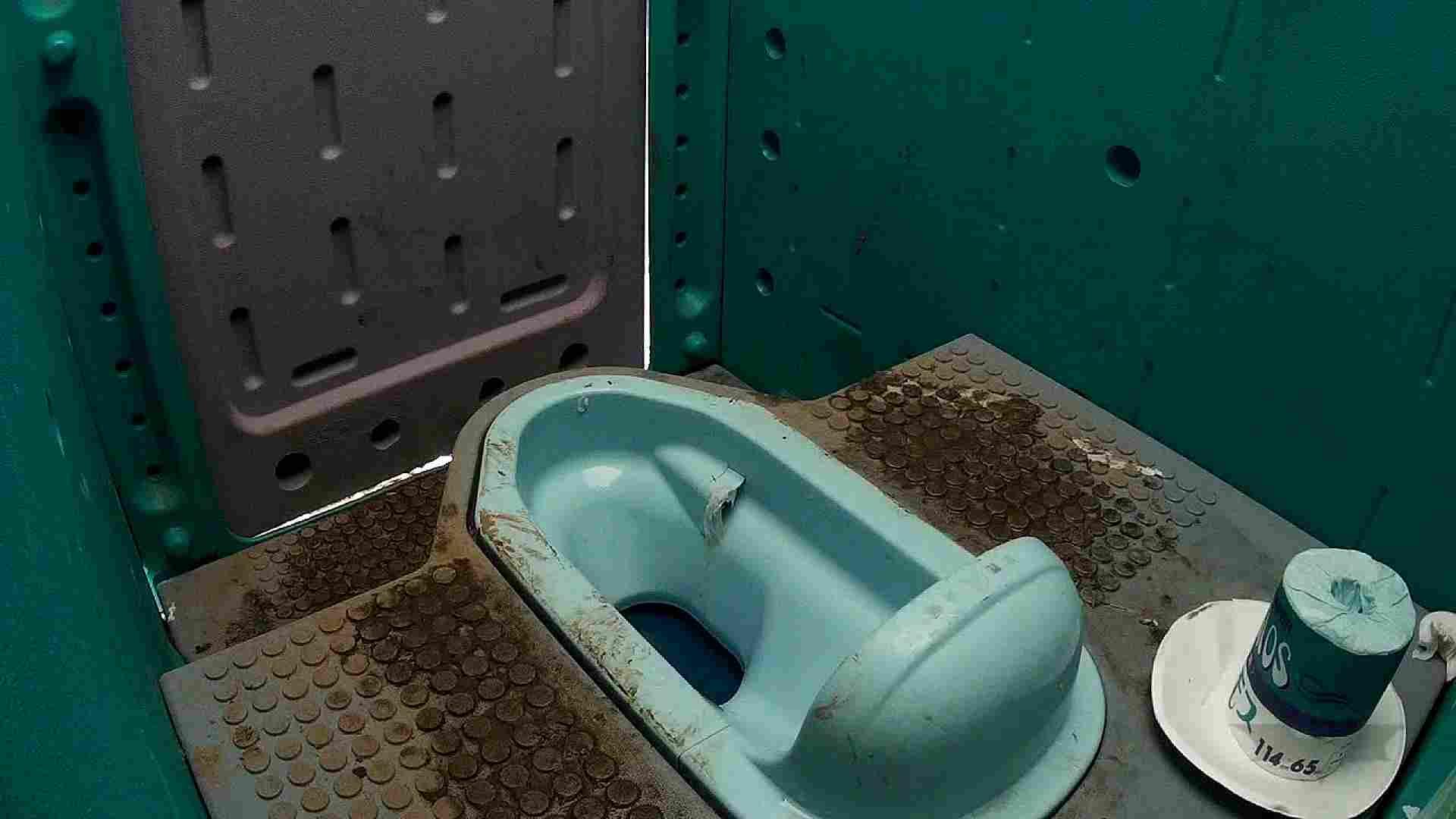 痴態洗面所 Vol.06 中が「マジヤバいヨネ!」洗面所 エッチすぎるOL達 | 洗面所  58連発 37