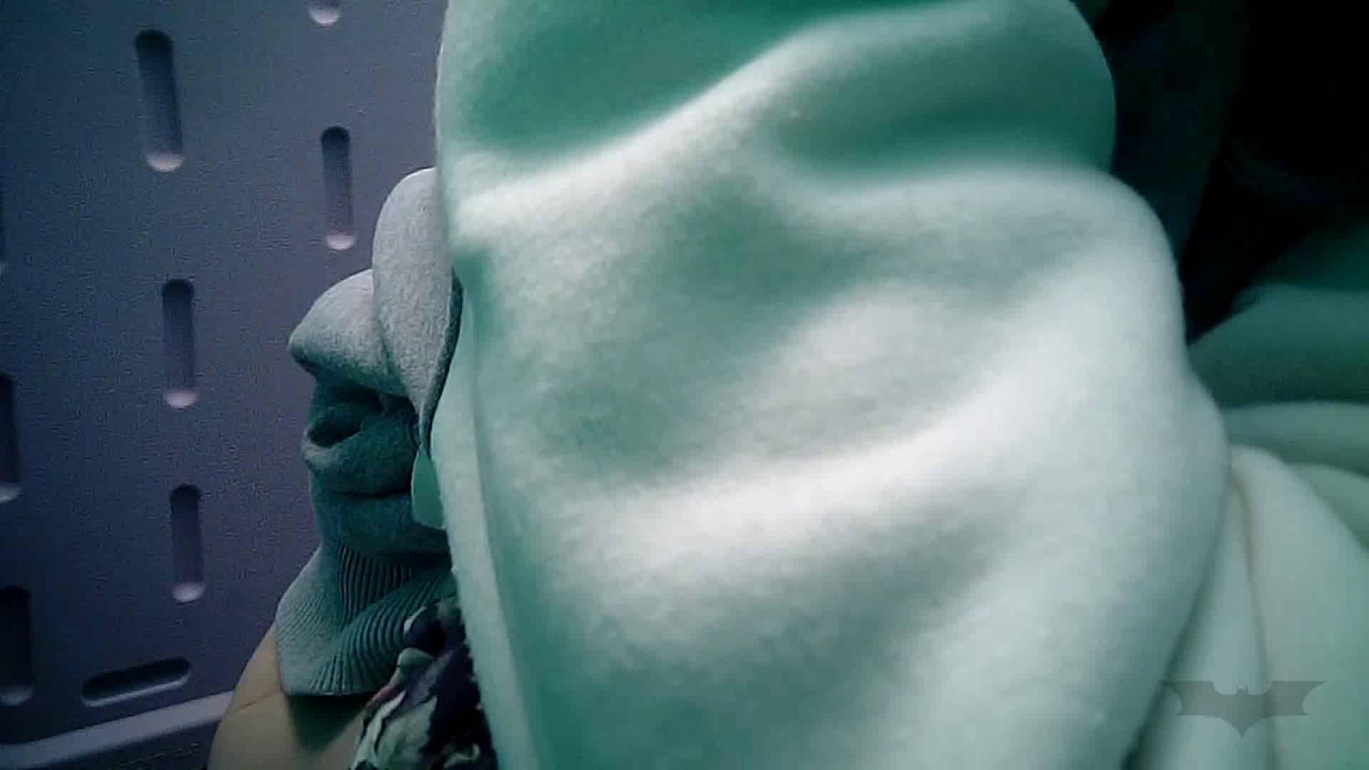 痴態洗面所 Vol.09 美女系、清楚系、ギャル系、時々祭り系?? エッチすぎる美女 エロ無料画像 72連発 47