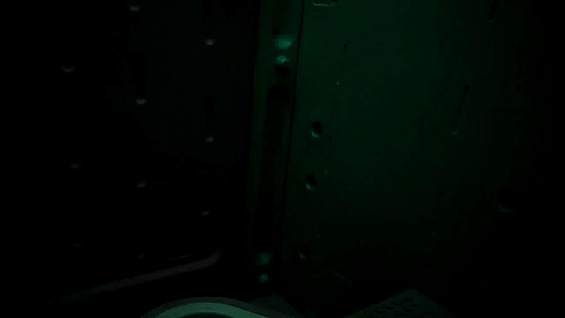 痴態洗面所 Vol.09 美女系、清楚系、ギャル系、時々祭り系?? 洗面所   エッチすぎるOL達  72連発 53