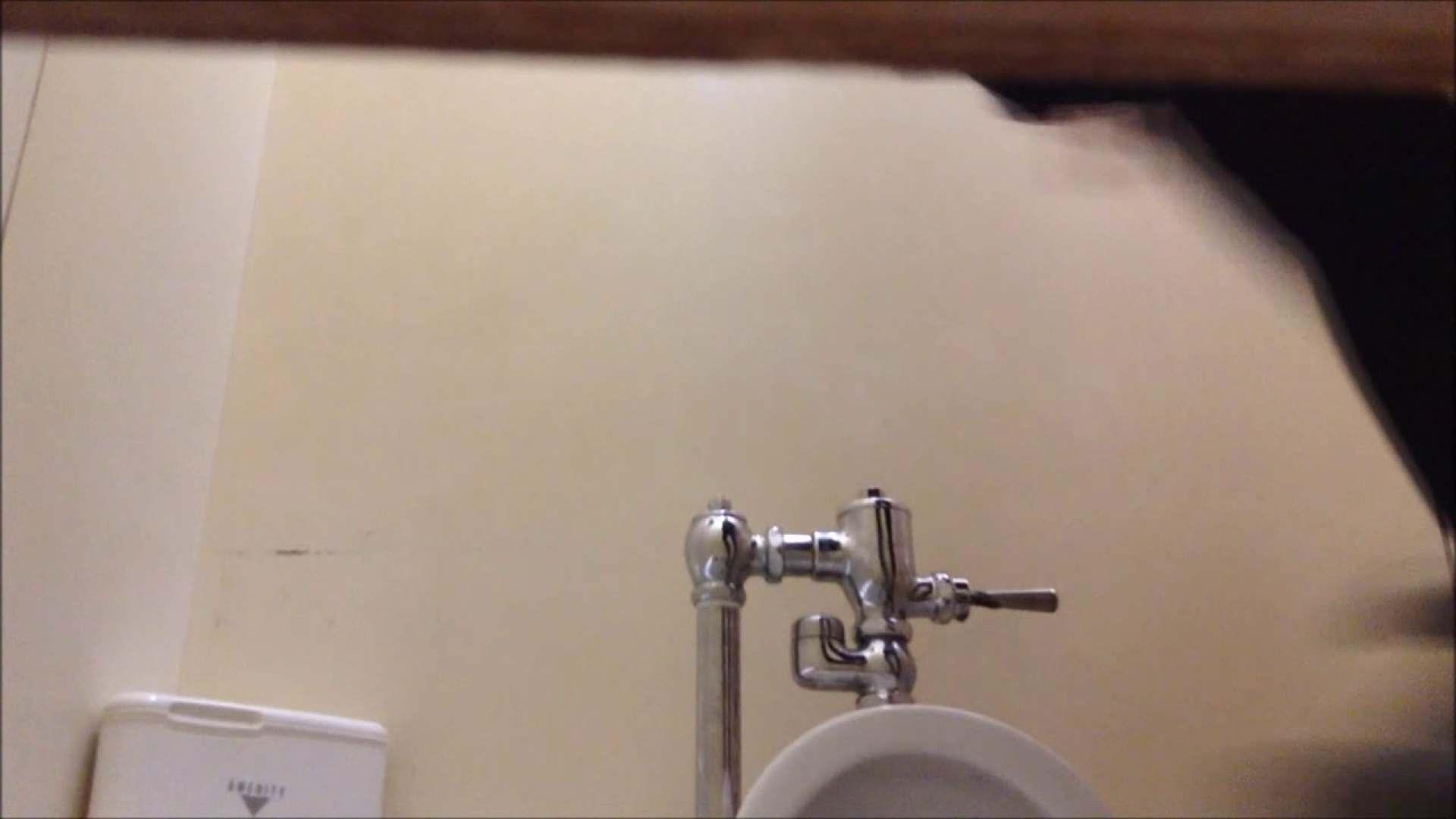 某有名大学女性洗面所 vol.04 エッチすぎるOL達 ぱこり動画紹介 42連発 8