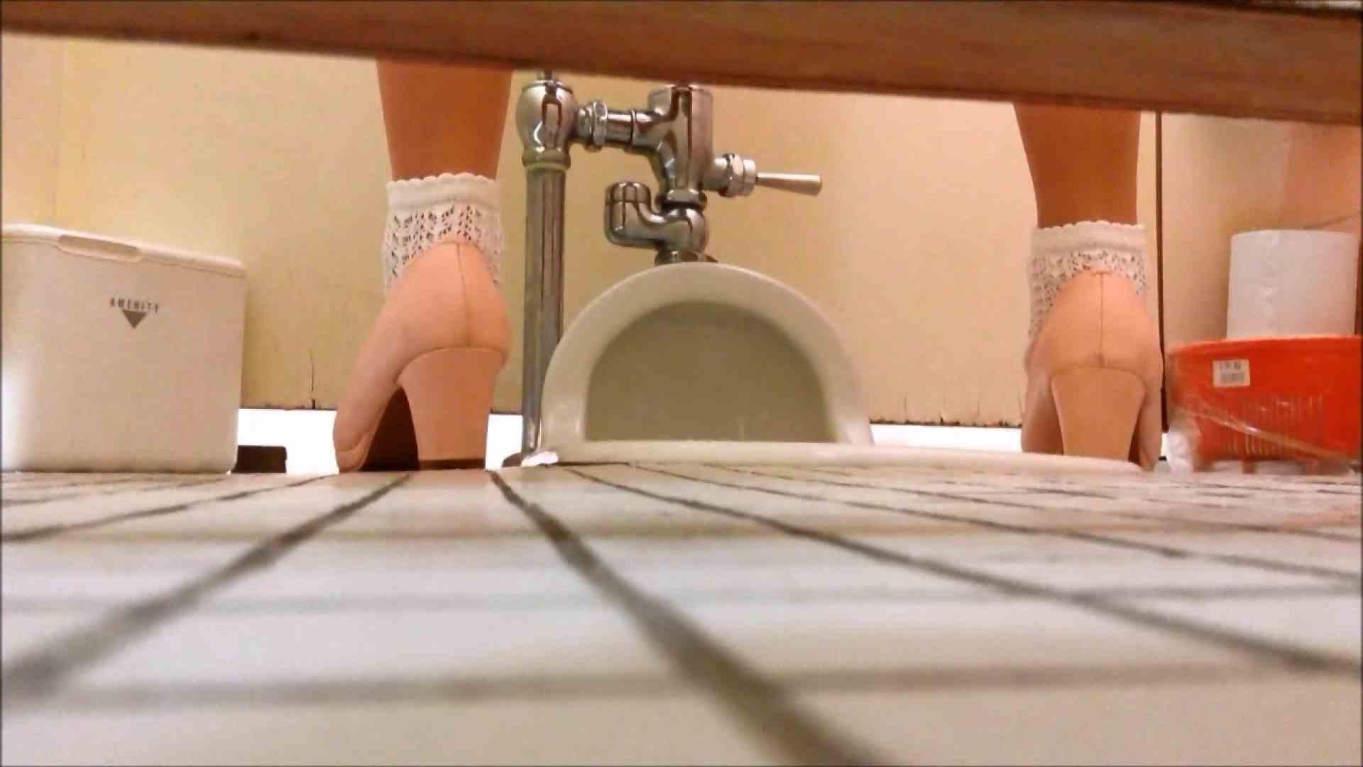 某有名大学女性洗面所 vol.17 洗面所 盗み撮り動画キャプチャ 107連発 32