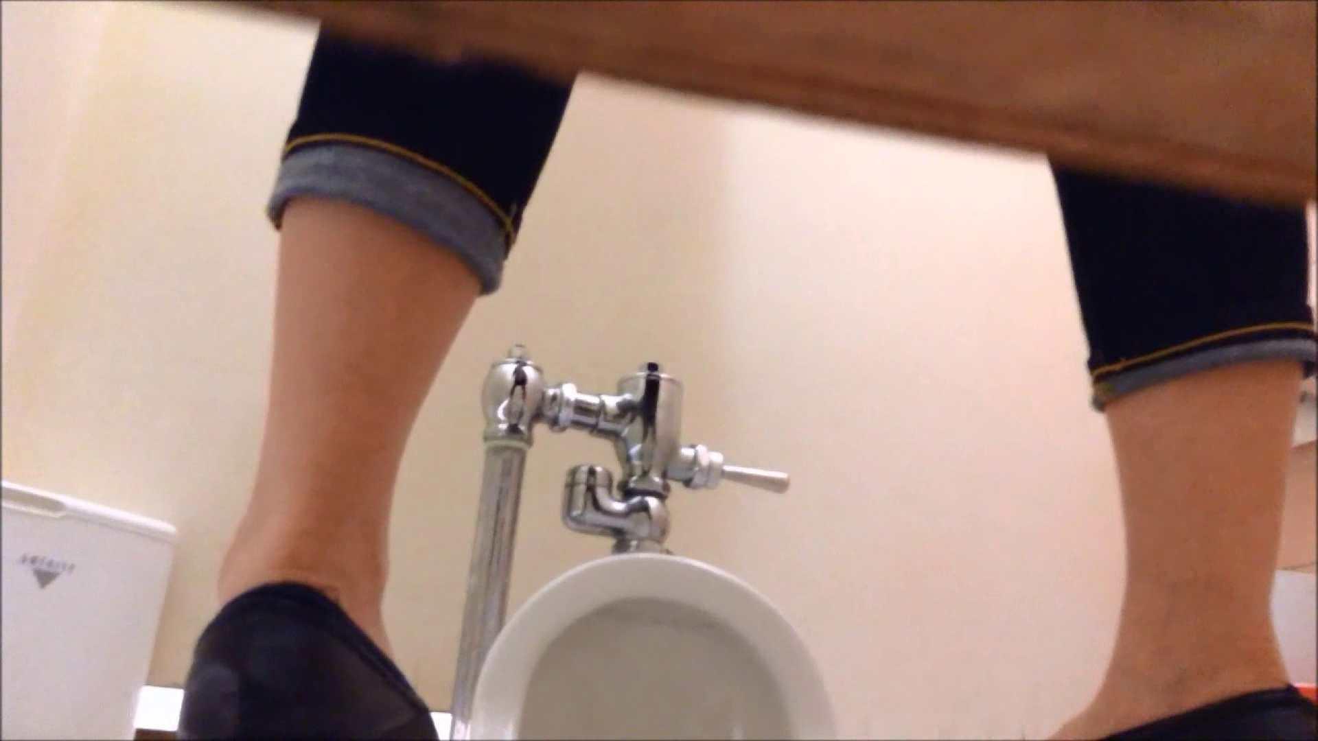 某有名大学女性洗面所 vol.17 排泄 | エッチすぎるOL達  107連発 49