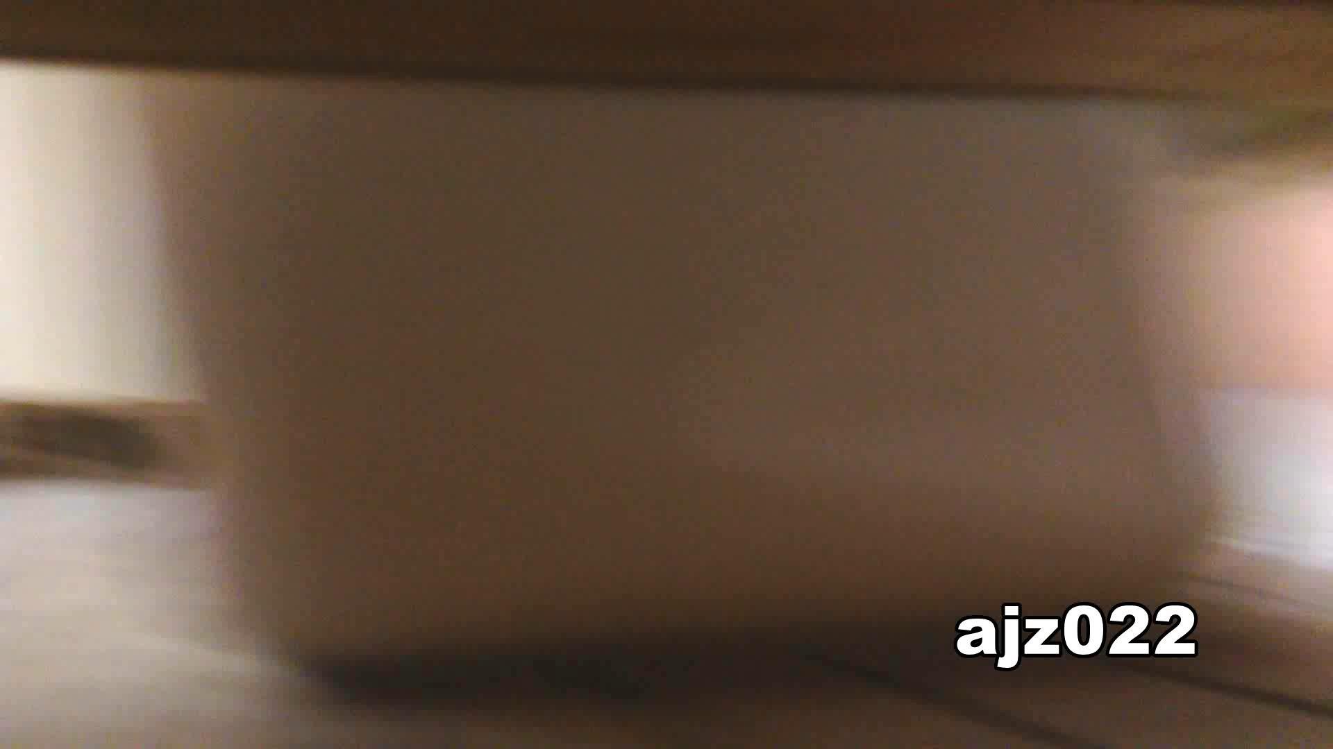 某有名大学女性洗面所 vol.22 洗面所 ワレメ動画紹介 21連発 20