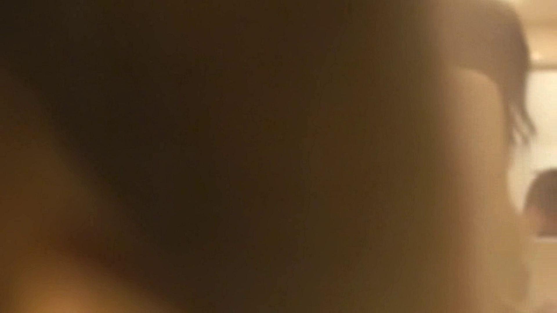おまんこ丸見え:vol.1 Mayumi 窓越しに入浴シーン撮影に成功:怪盗ジョーカー