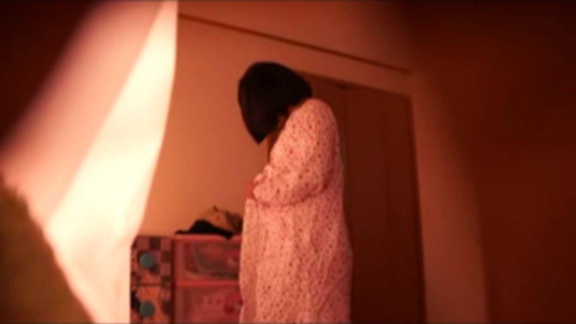 vol.2 まりこさんのお着替え、就寝前の映像です。 エッチすぎるOL達 | 着替えシーン  29連発 23