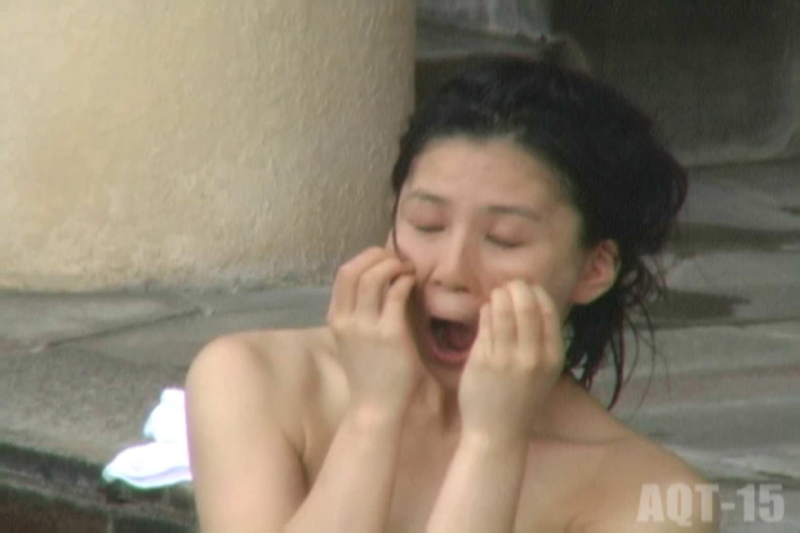 女露天風呂劇場 Vol.02 露天投稿作品 | エッチすぎるOL達  69連発 31
