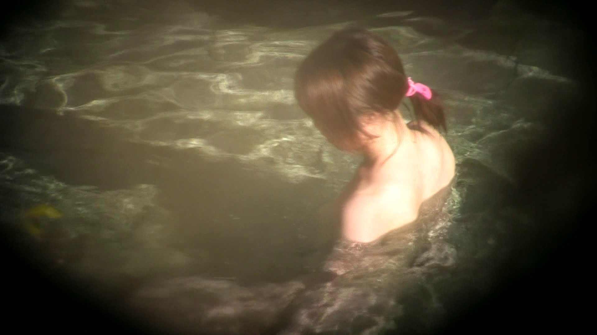 女露天風呂劇場 Vol.03 露天投稿作品   エッチすぎるOL達  66連発 31