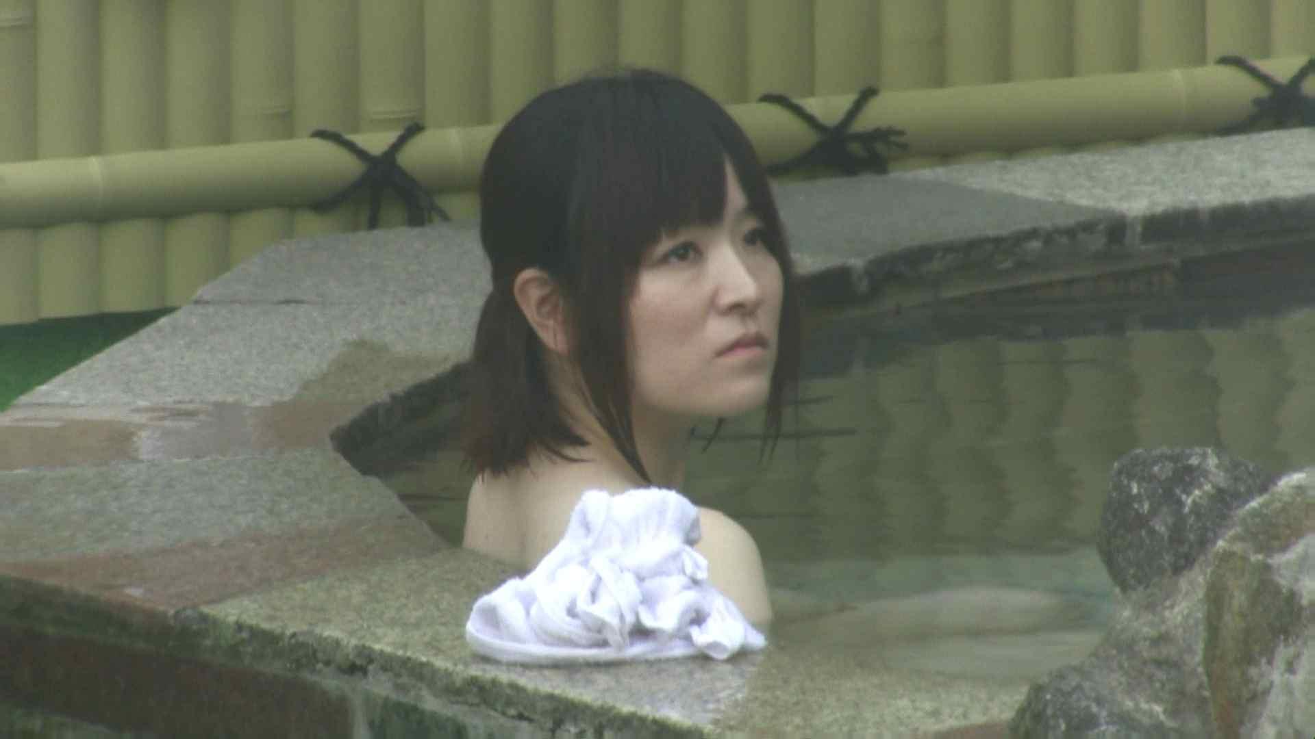 女露天風呂劇場 Vol.09 露天投稿作品  54連発 2