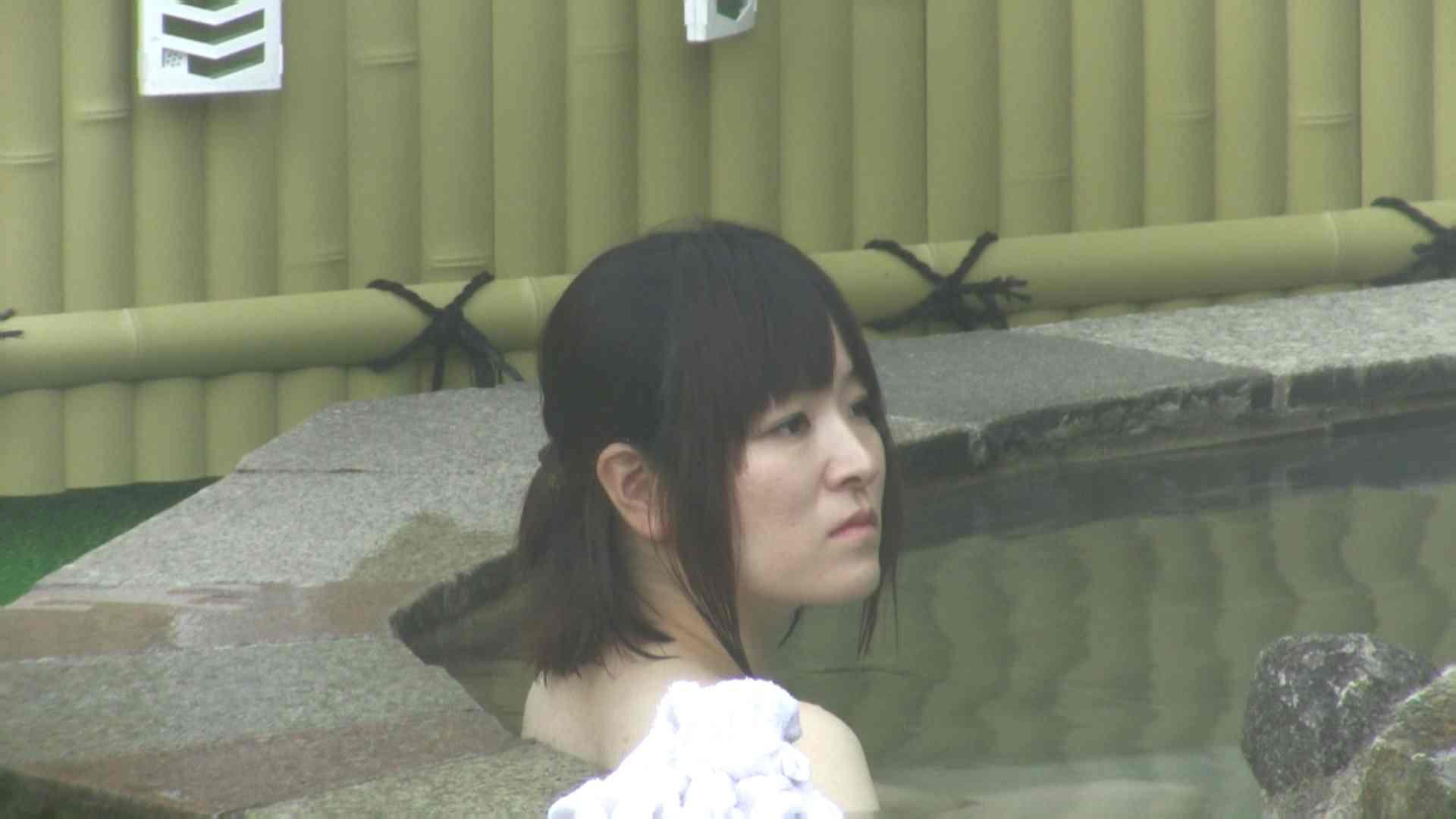 女露天風呂劇場 Vol.09 露天投稿作品   エッチすぎるOL達  54連発 3
