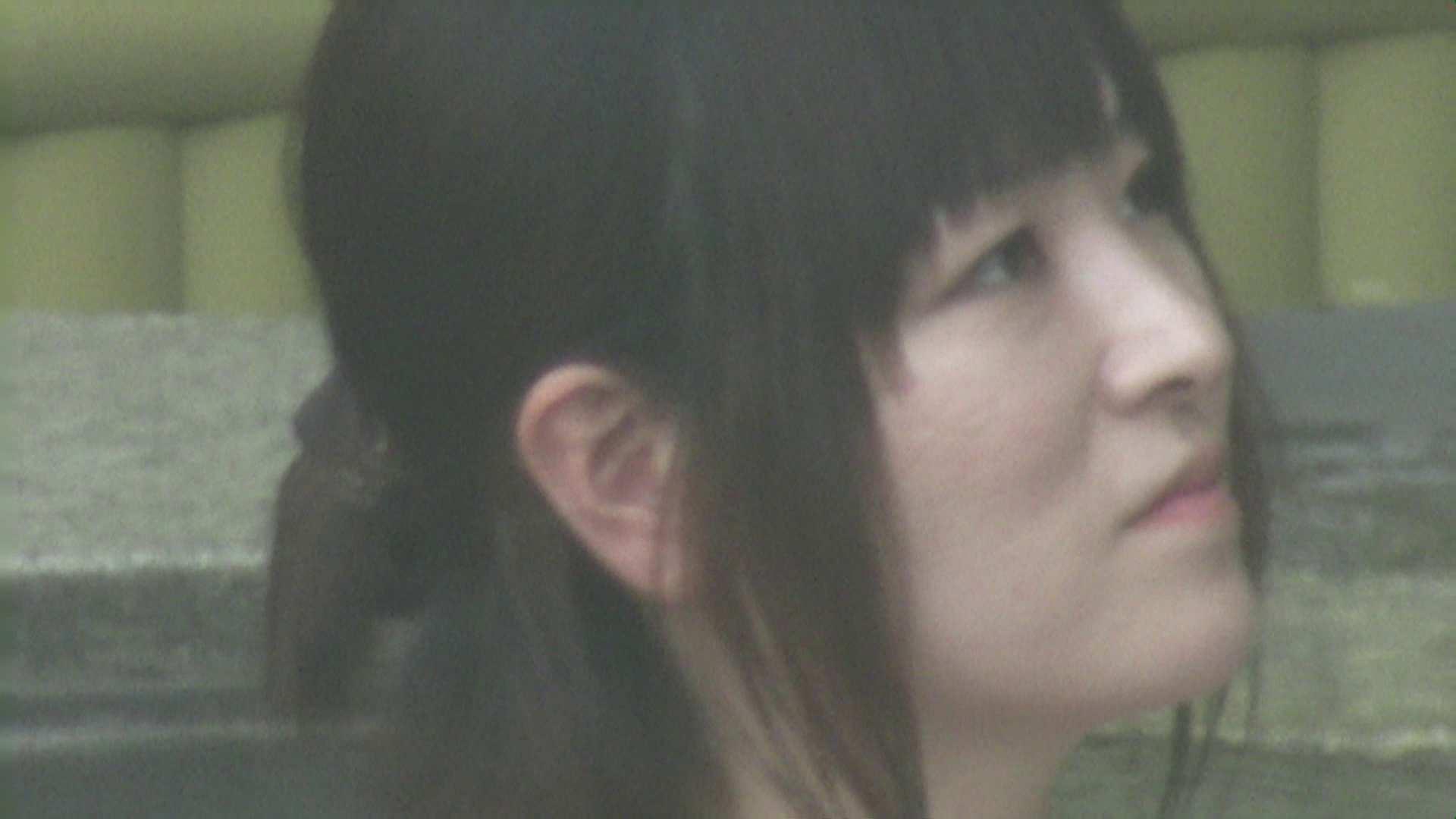 女露天風呂劇場 Vol.09 露天投稿作品   エッチすぎるOL達  54連発 5