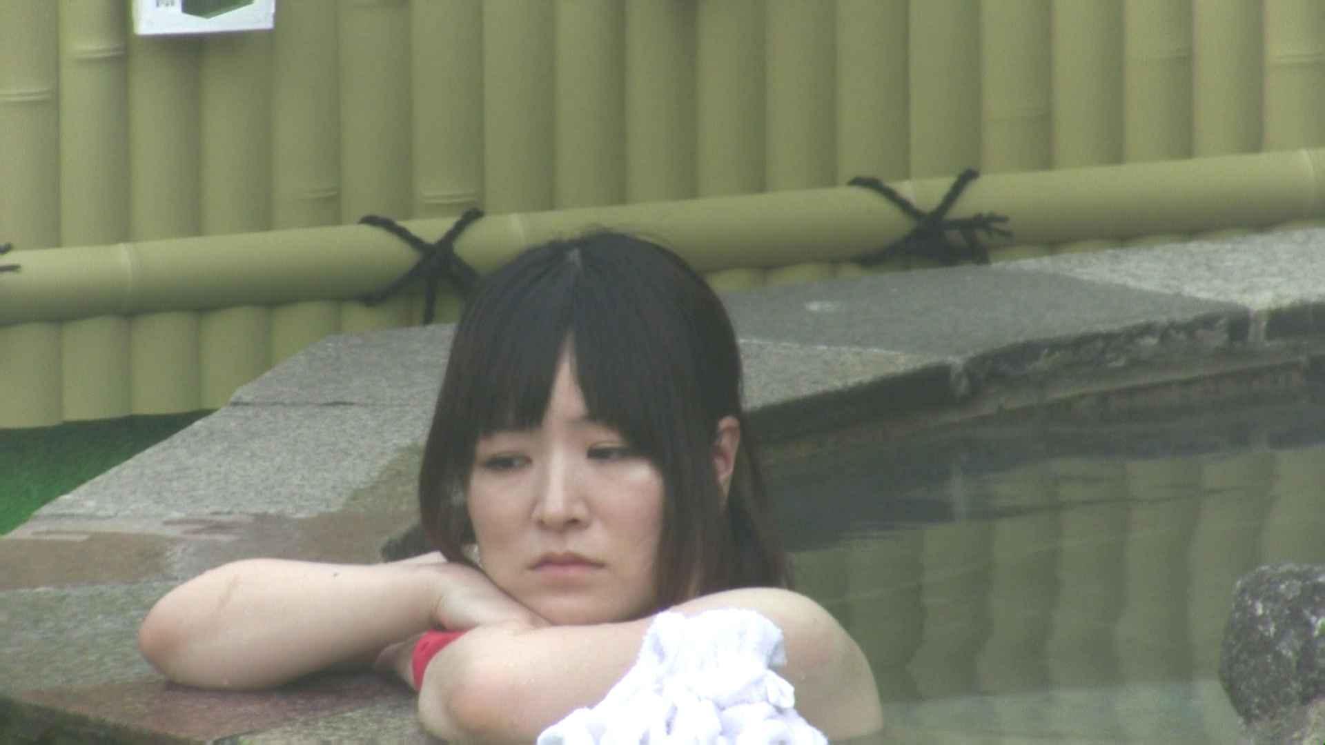 女露天風呂劇場 Vol.09 露天投稿作品  54連発 14