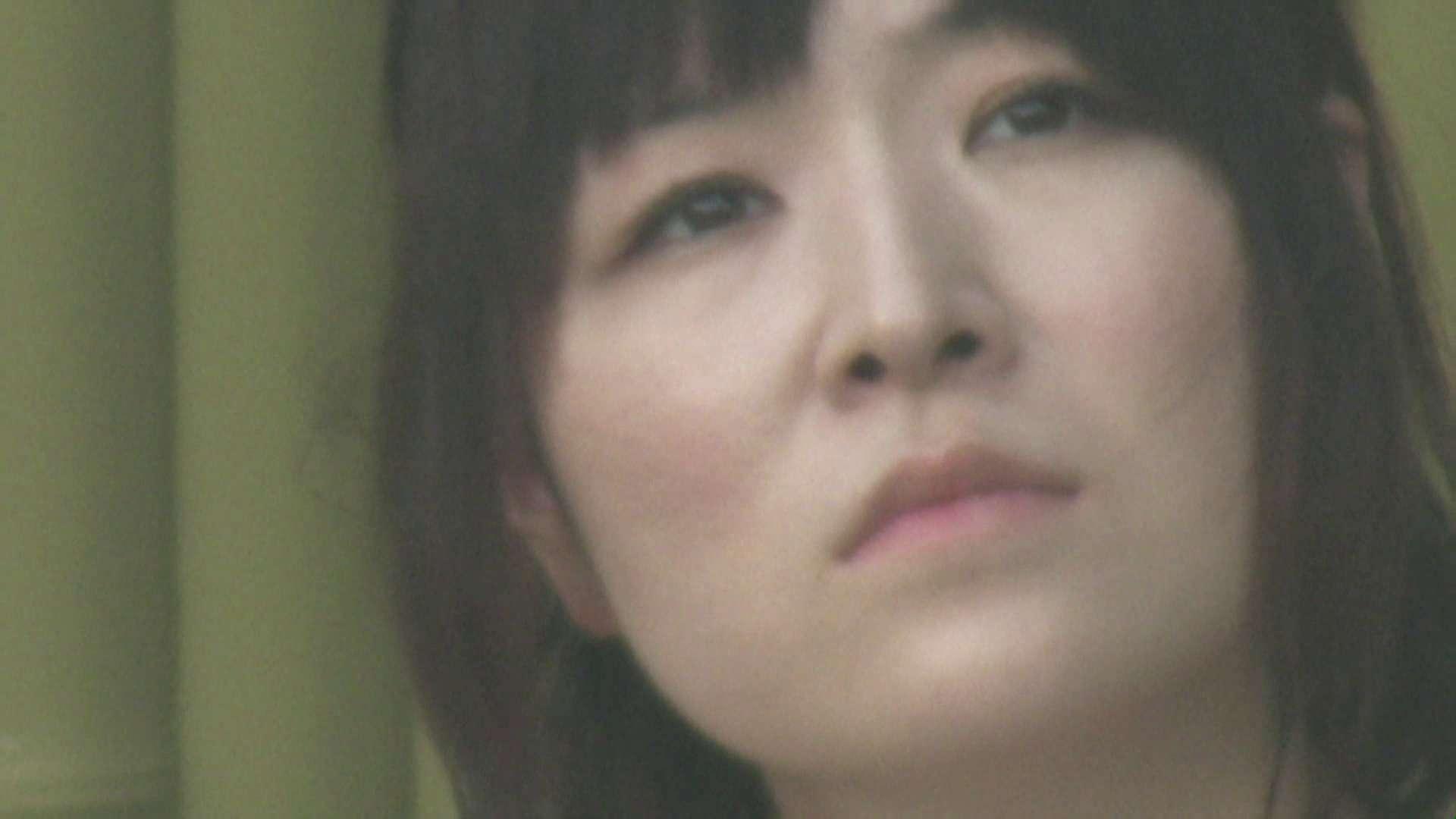 女露天風呂劇場 Vol.09 露天投稿作品  54連発 28