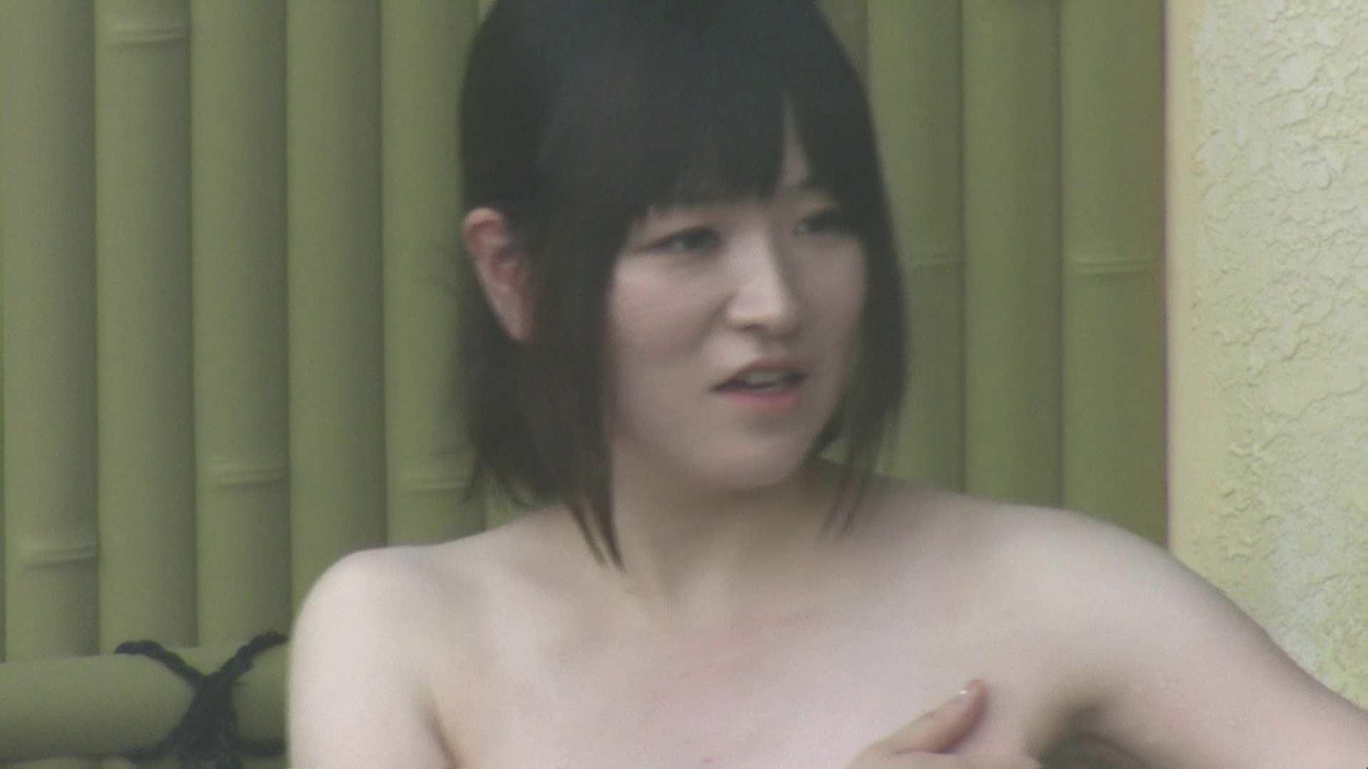 女露天風呂劇場 Vol.09 露天投稿作品   エッチすぎるOL達  54連発 51