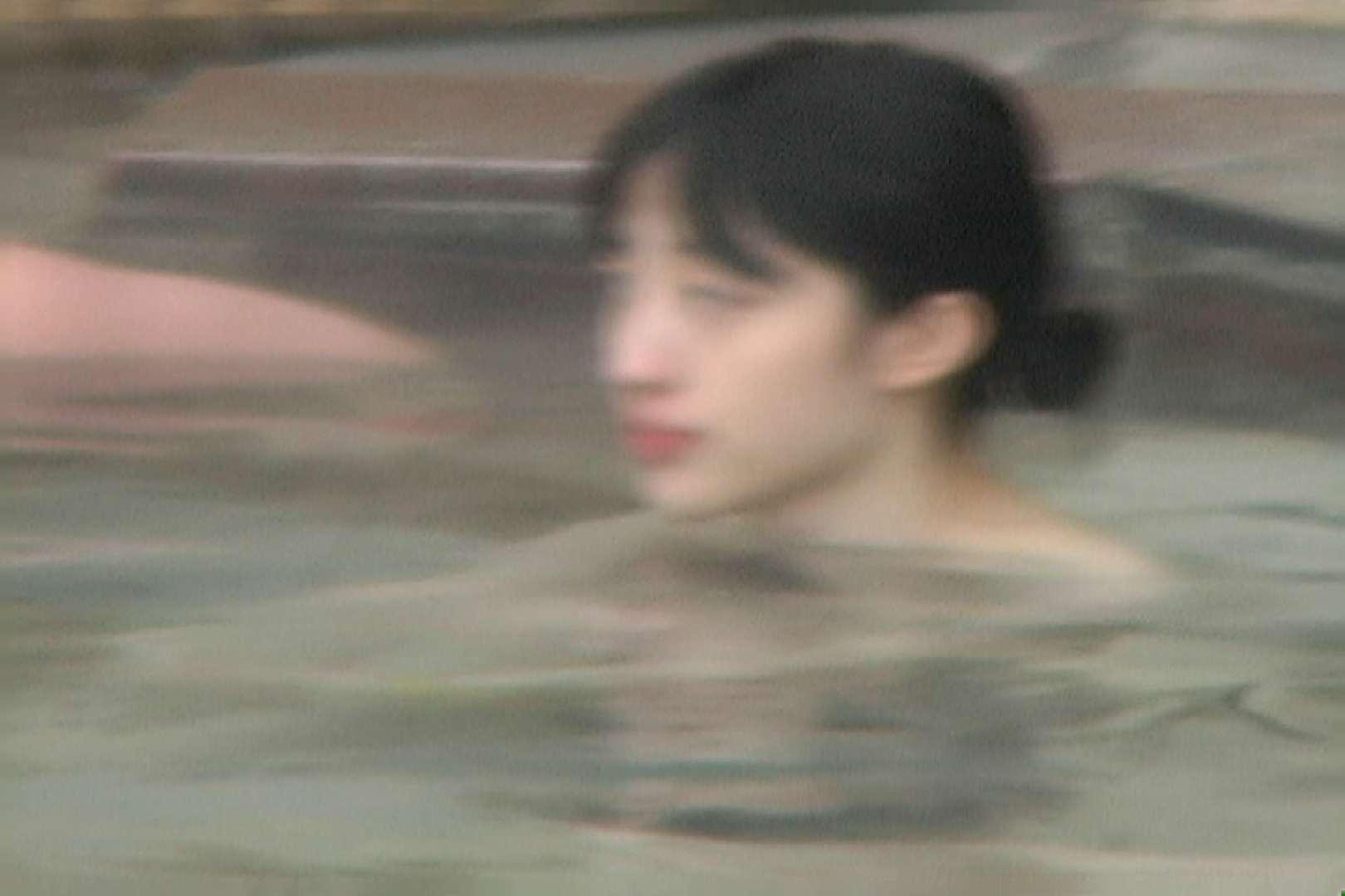 女露天風呂劇場 Vol.29 エッチすぎるOL達  79連発 30