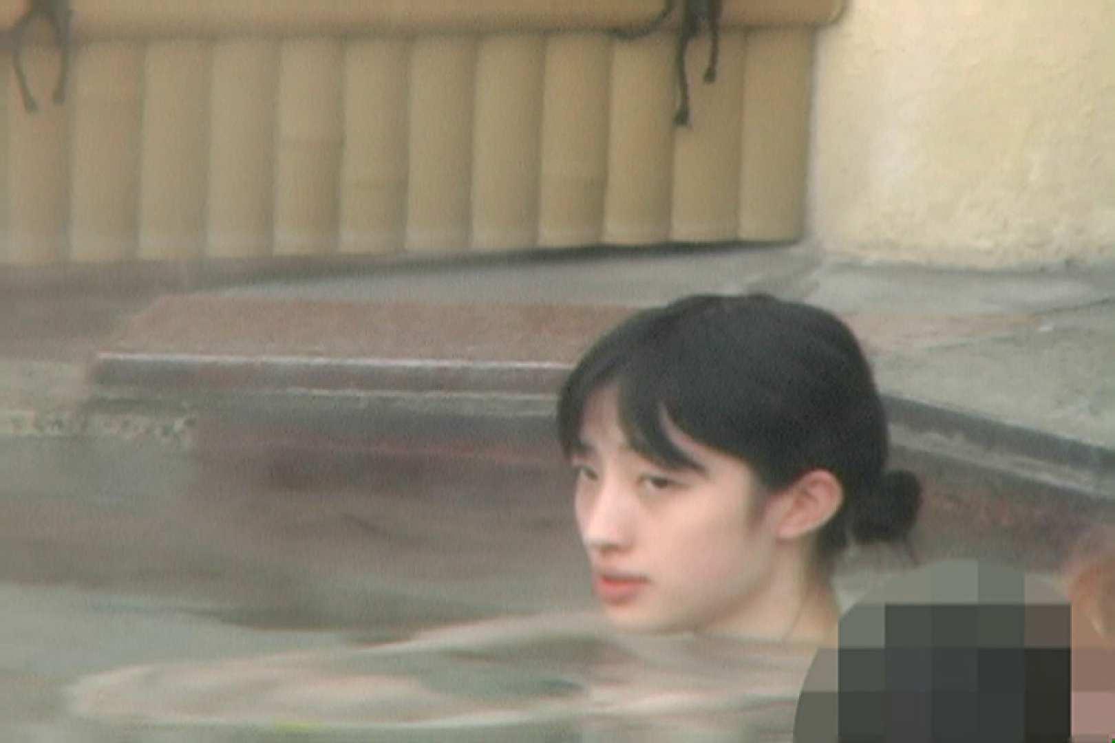 女露天風呂劇場 Vol.29 エッチすぎるOL達  79連発 46