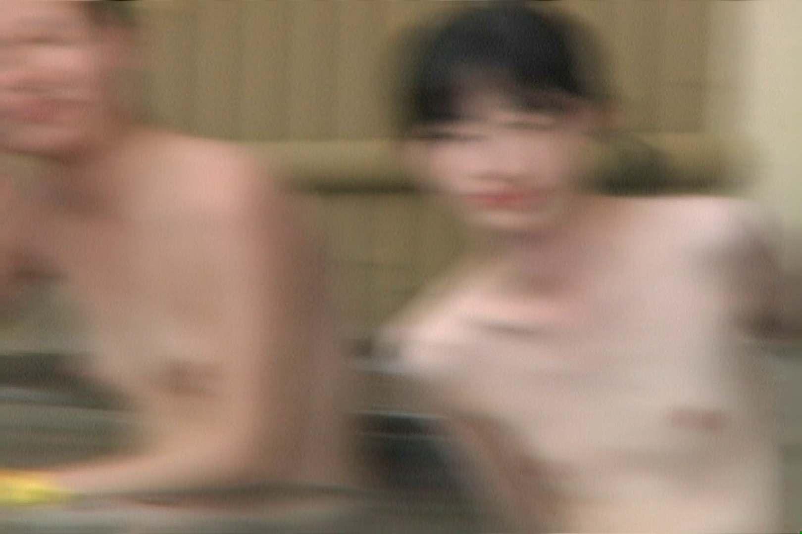女露天風呂劇場 Vol.29 エッチすぎるOL達 | 露天投稿作品  79連発 59