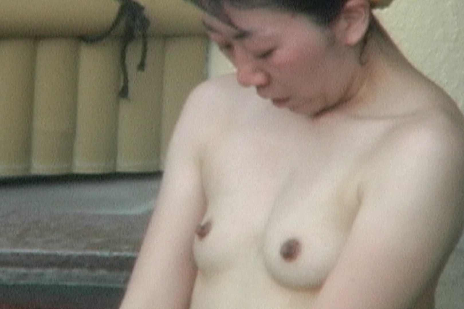 女露天風呂劇場 Vol.37 露天投稿作品   エッチすぎるOL達  41連発 9