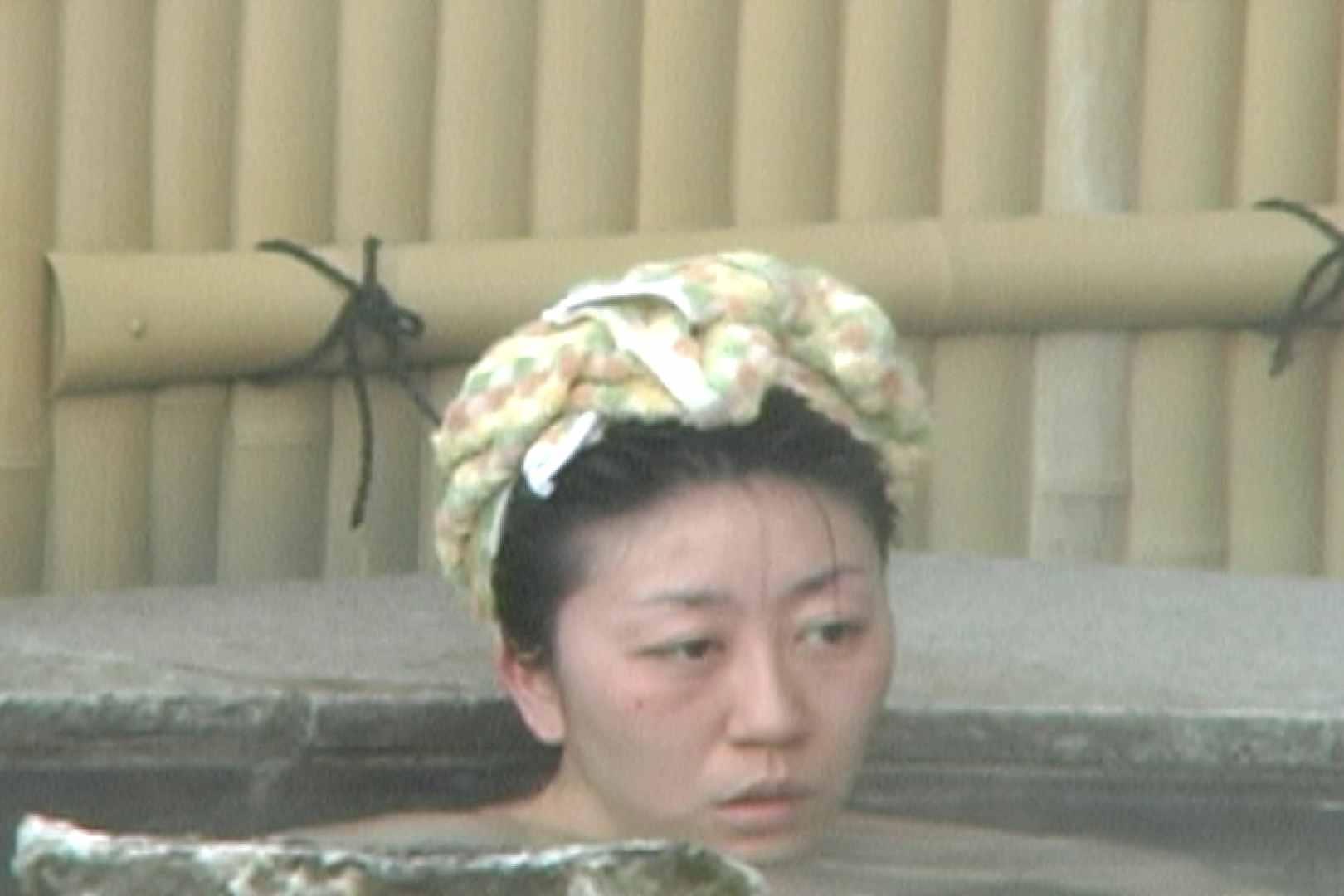 女露天風呂劇場 Vol.37 露天投稿作品  41連発 24