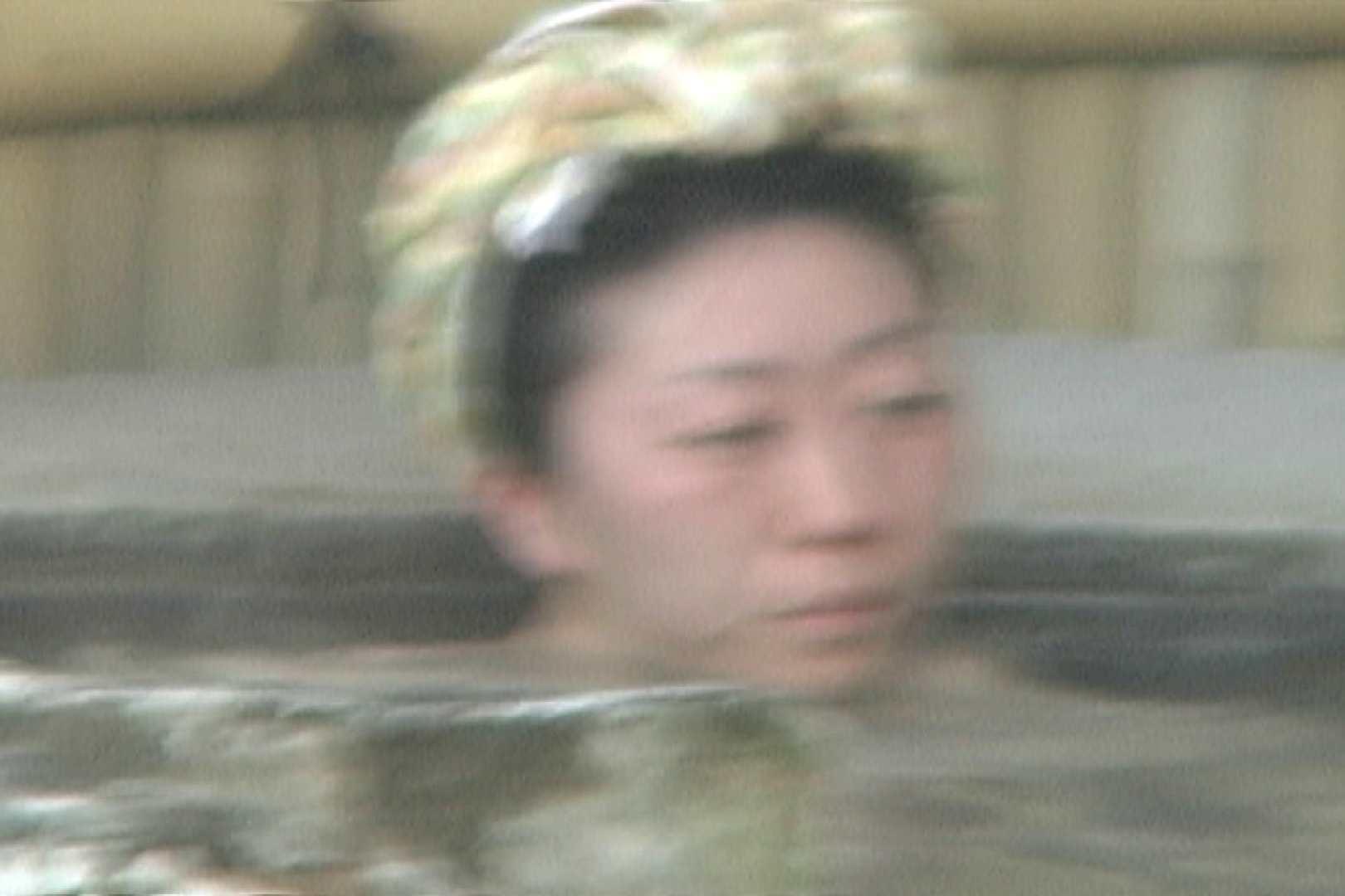 女露天風呂劇場 Vol.37 露天投稿作品  41連発 28